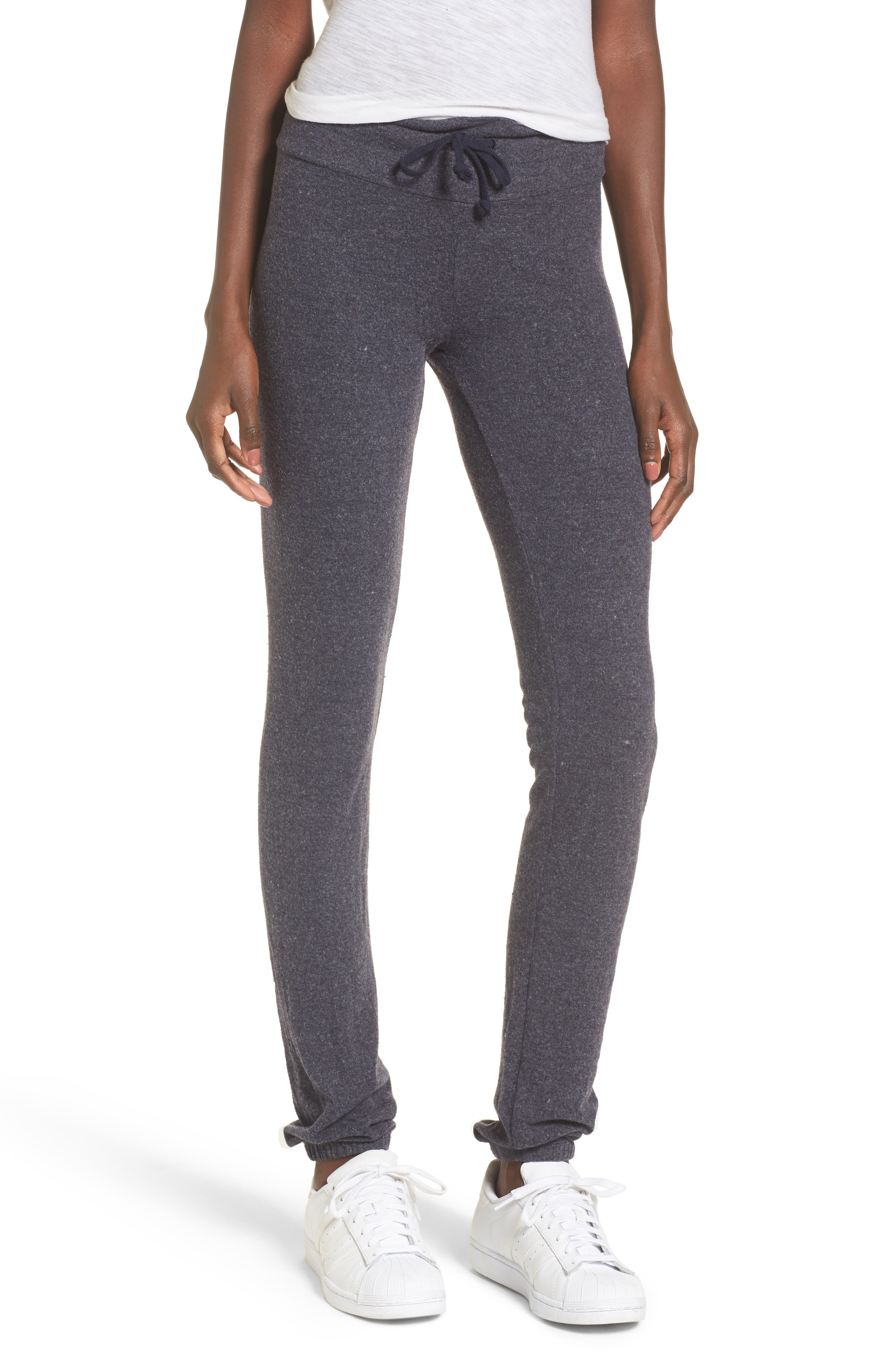Jogger Pants,                         Main,                         color, Oxford