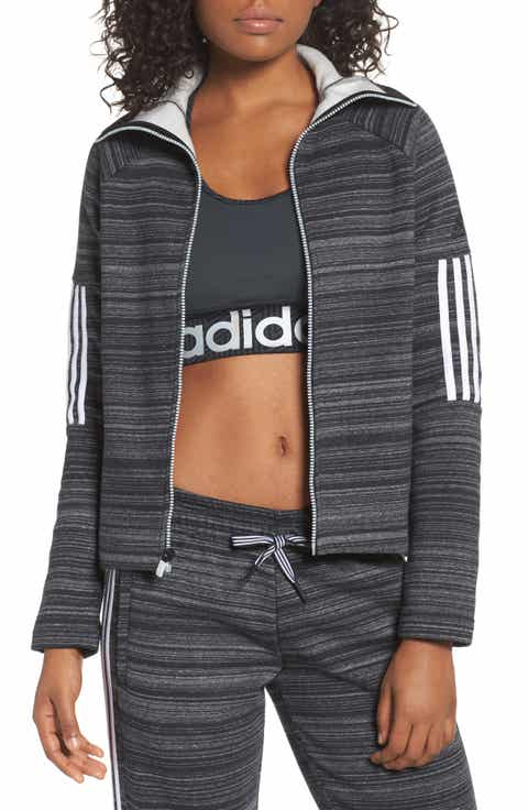 adidas Novelty Jacket