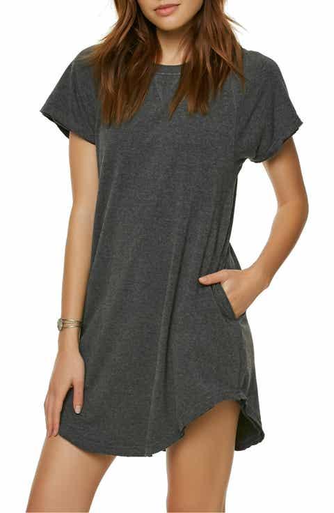 ONeill Morganne T-Shirt Dress
