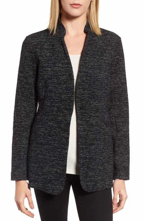 Tweed Nordstrom