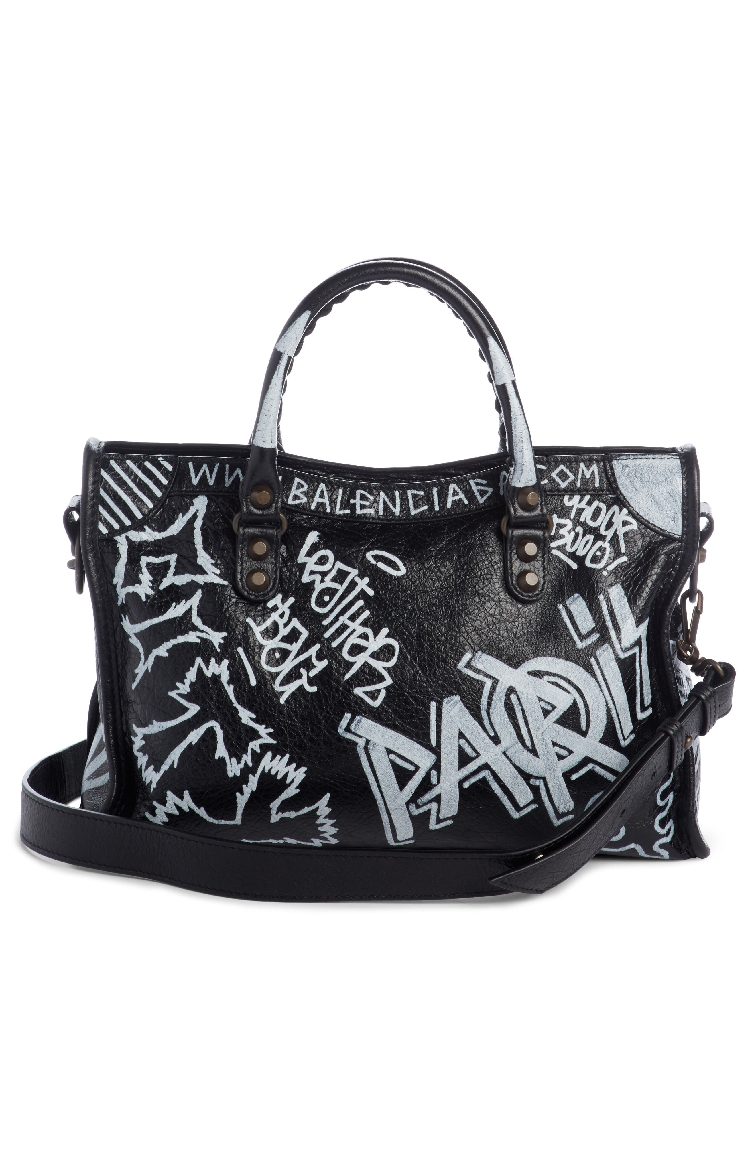 Balenciaga Handbags   Wallets for Women   Nordstrom 07ea5736f0