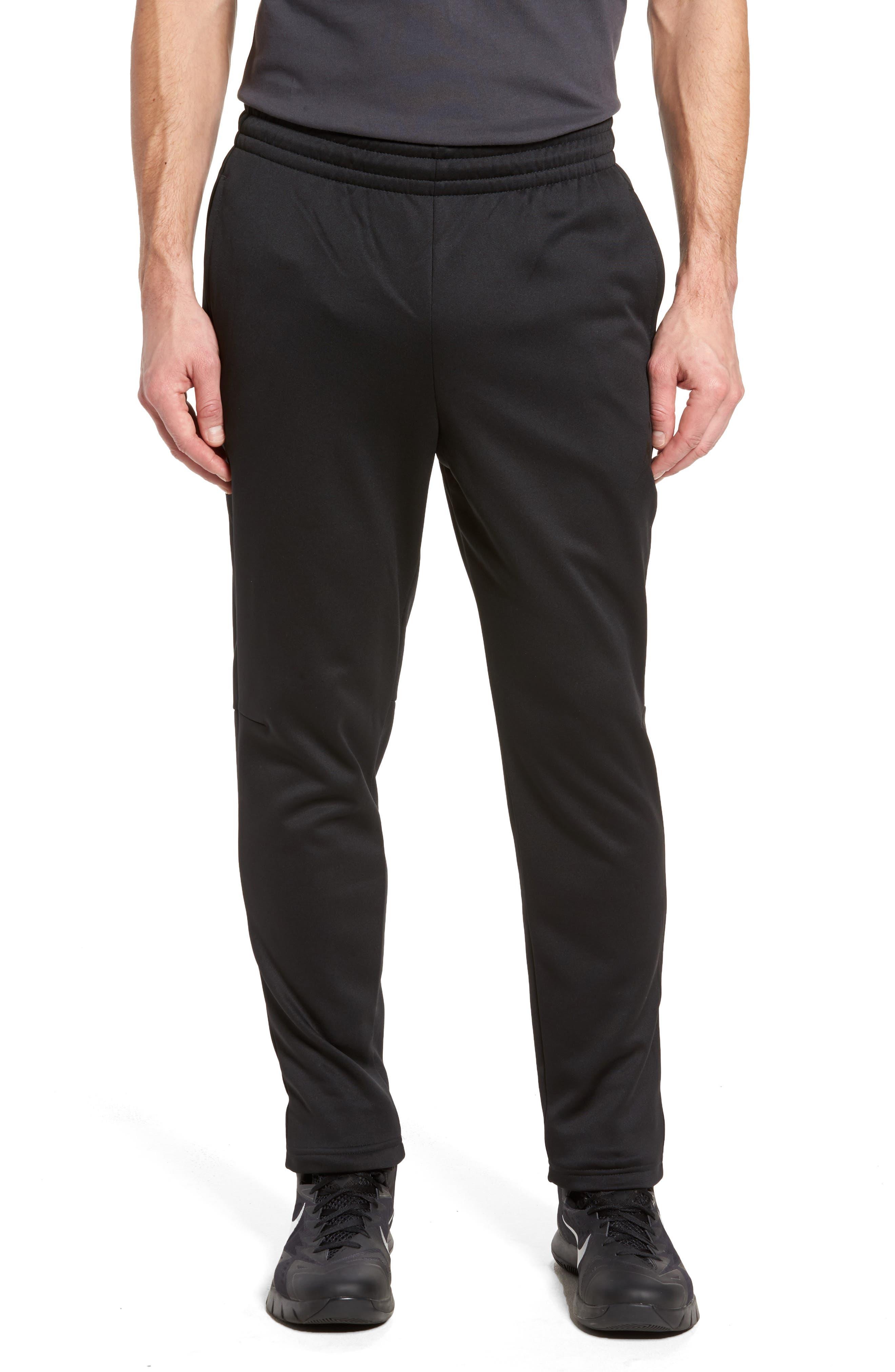 Nike Jordan 23 Alpha Therma Pants