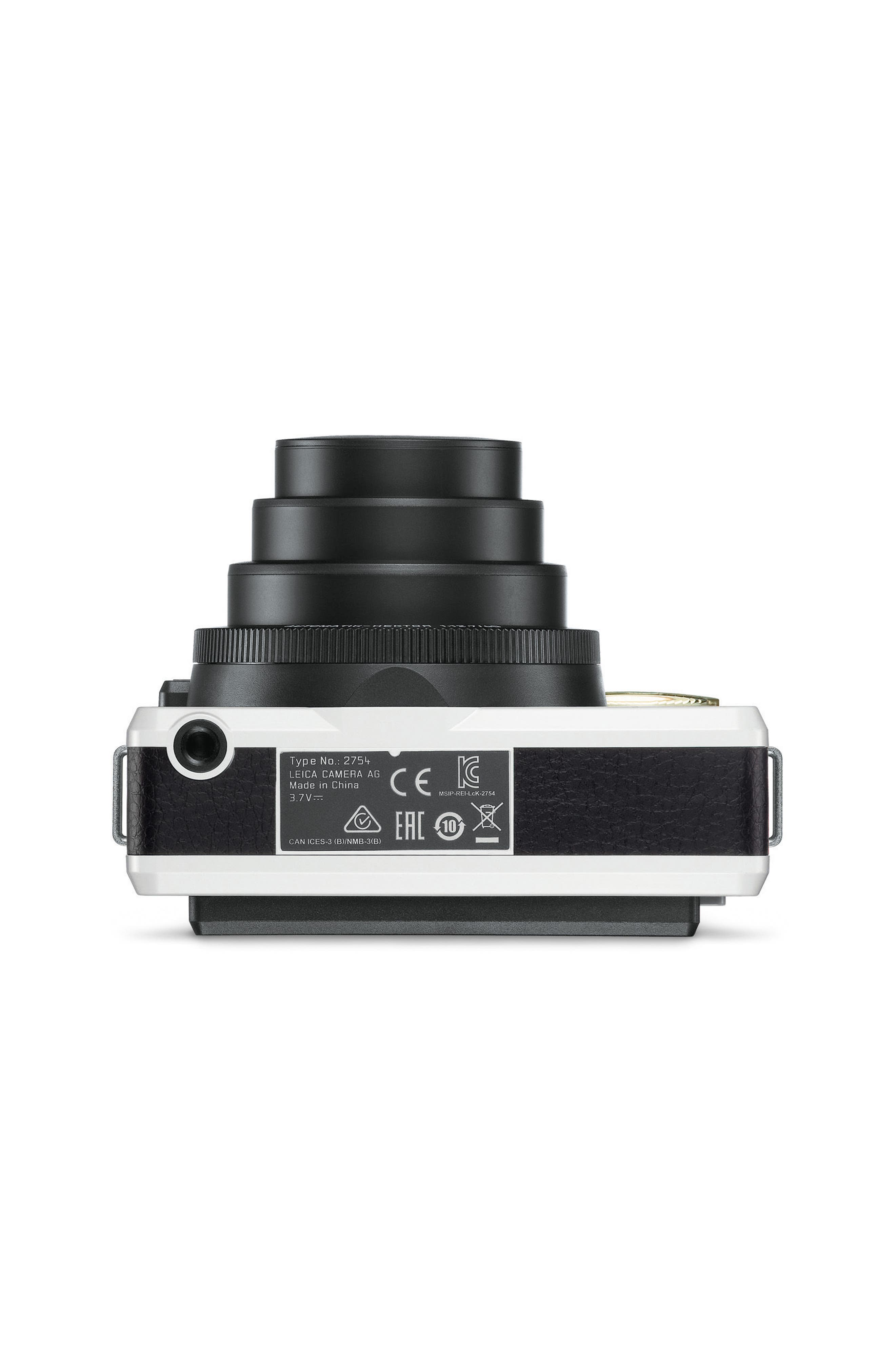 Alternate Image 5  - Leica Sofort Compact Instant Camera