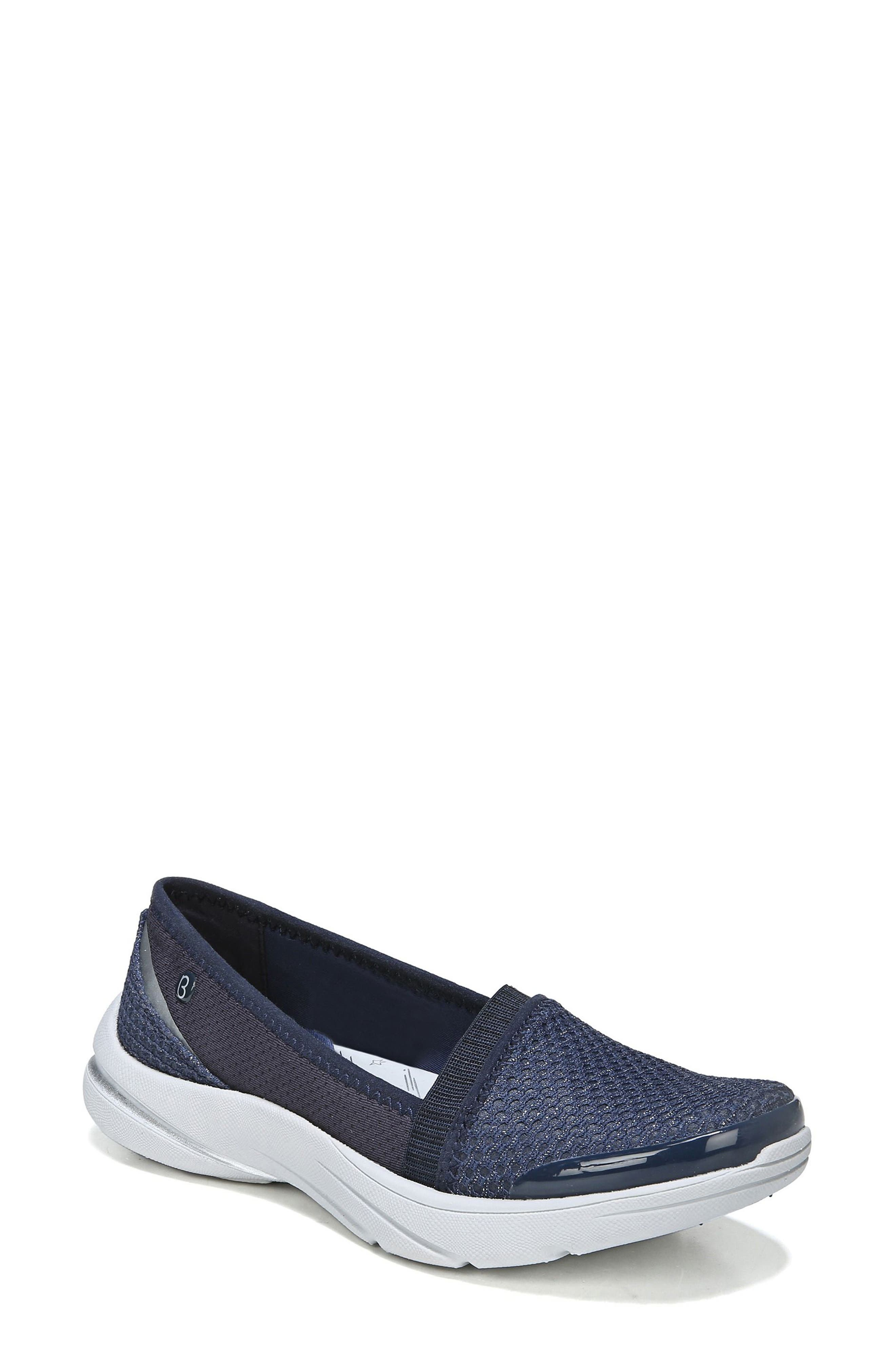 BZees Lollipop Slip-On Sneaker (Women)