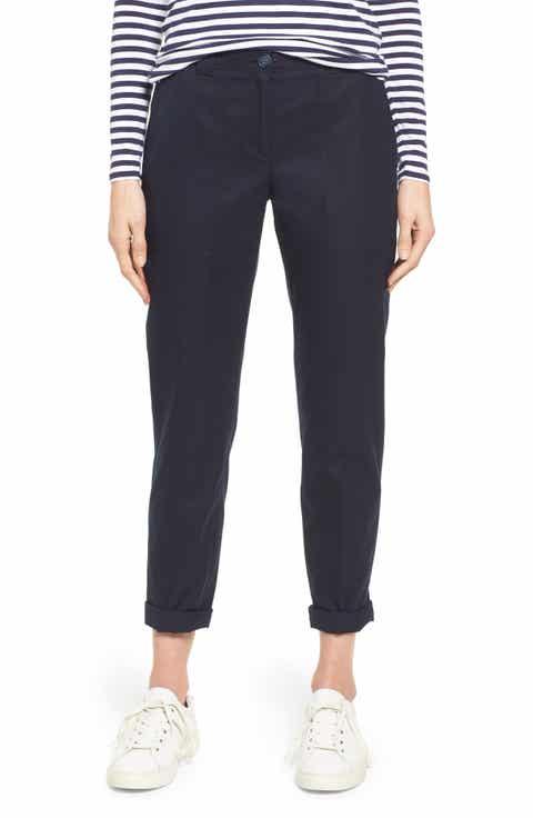 Women S Pants Amp Leggings Nordstrom