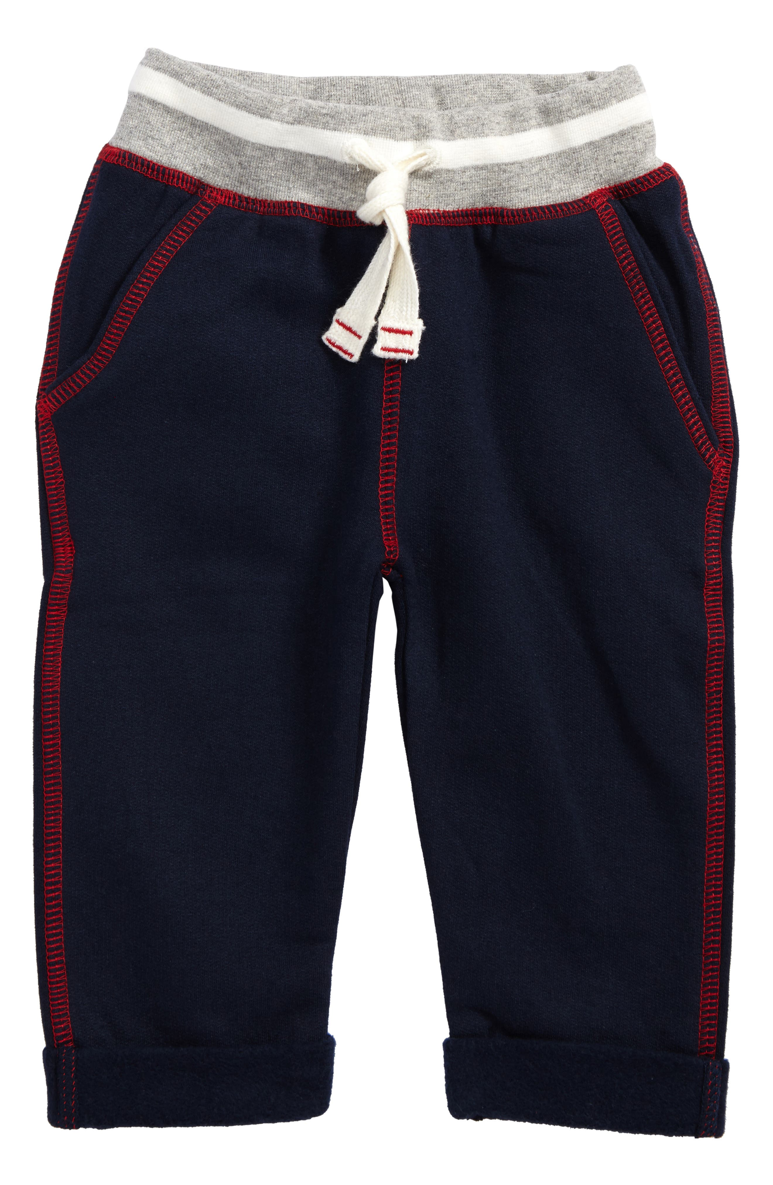 Main Image - Hatley Jogger Pants (Baby Boys)