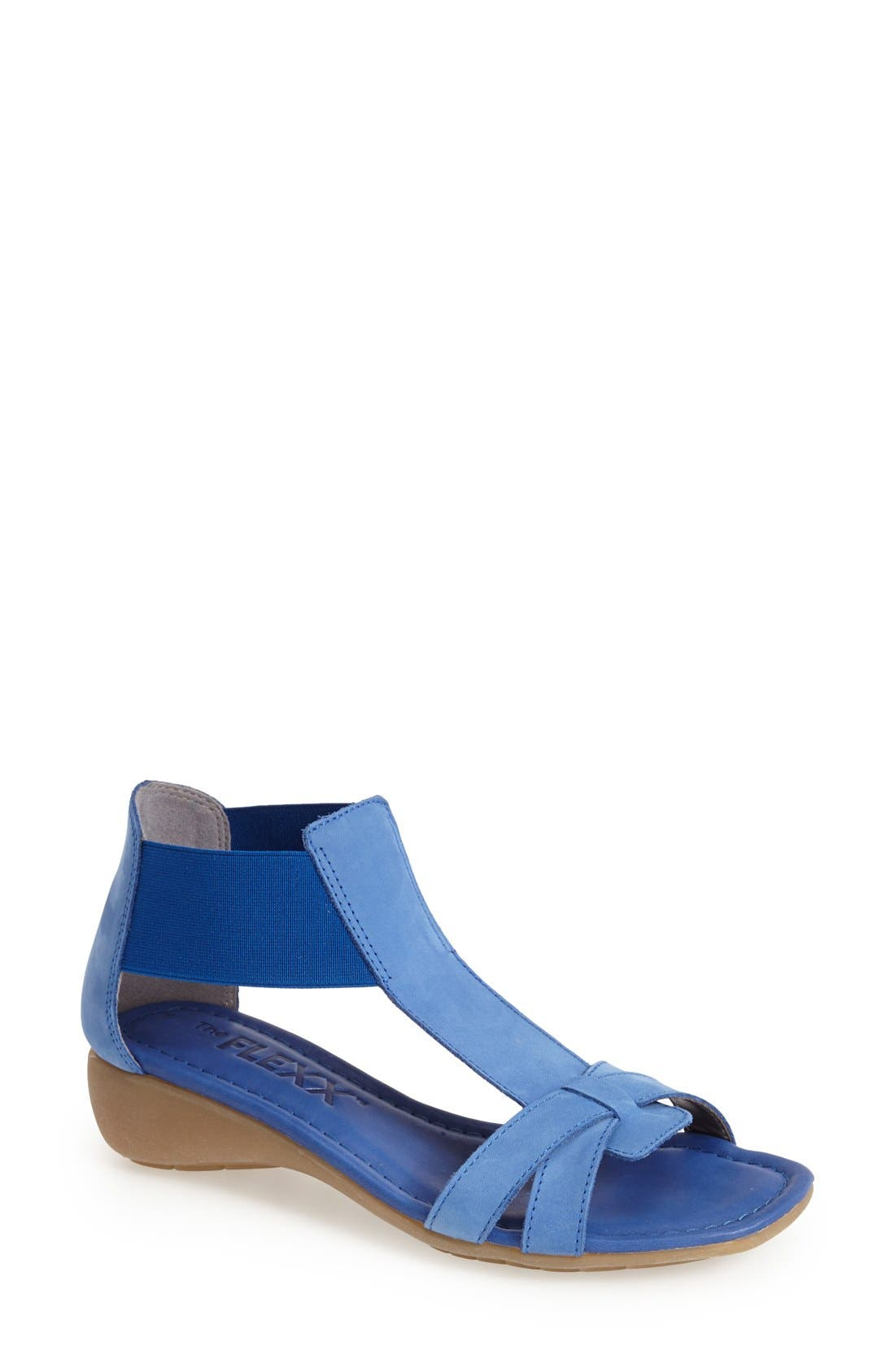 THE FLEXX Band Together Sandal