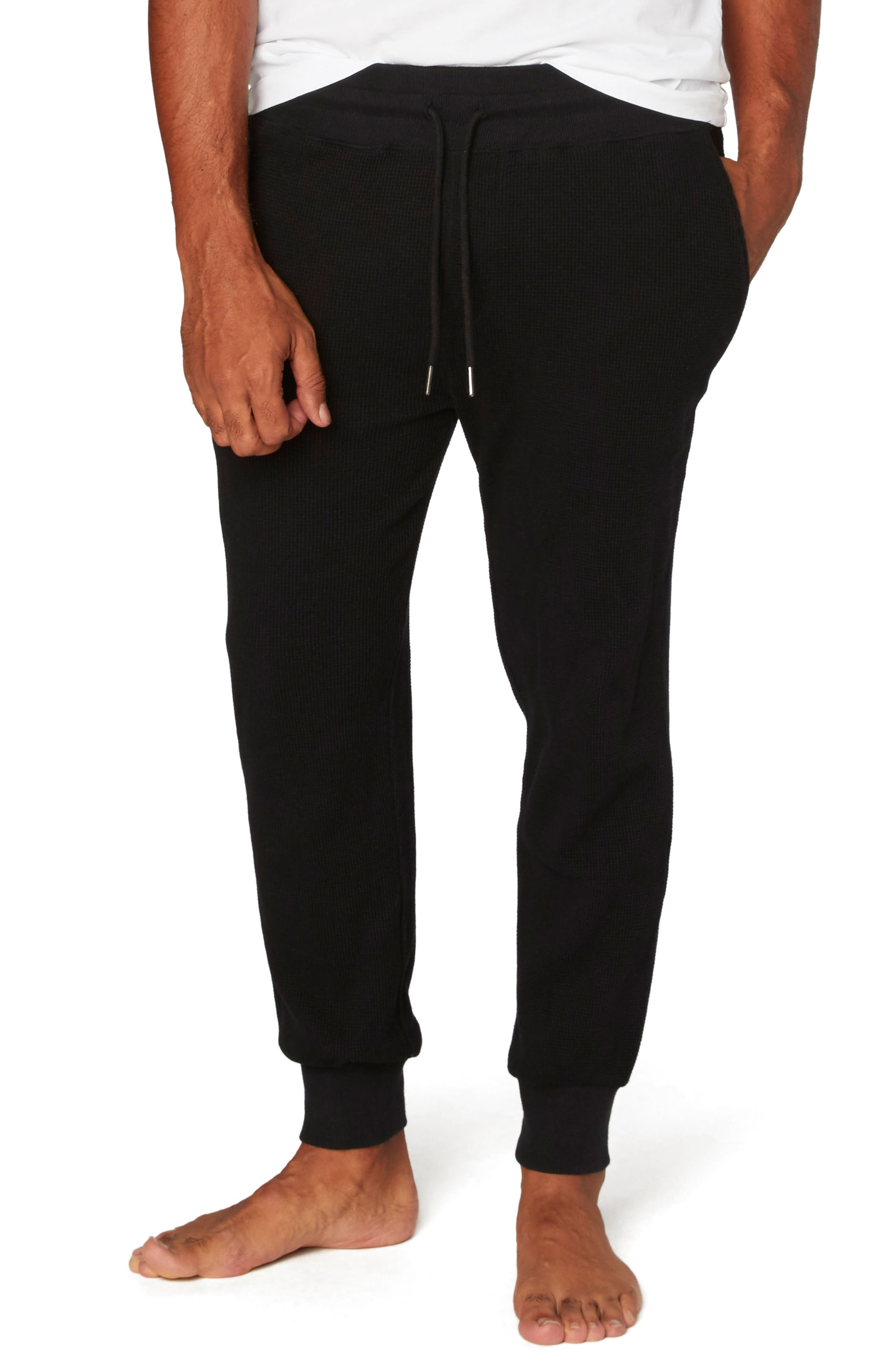 Threads for Thought Thermal Jogger Pants