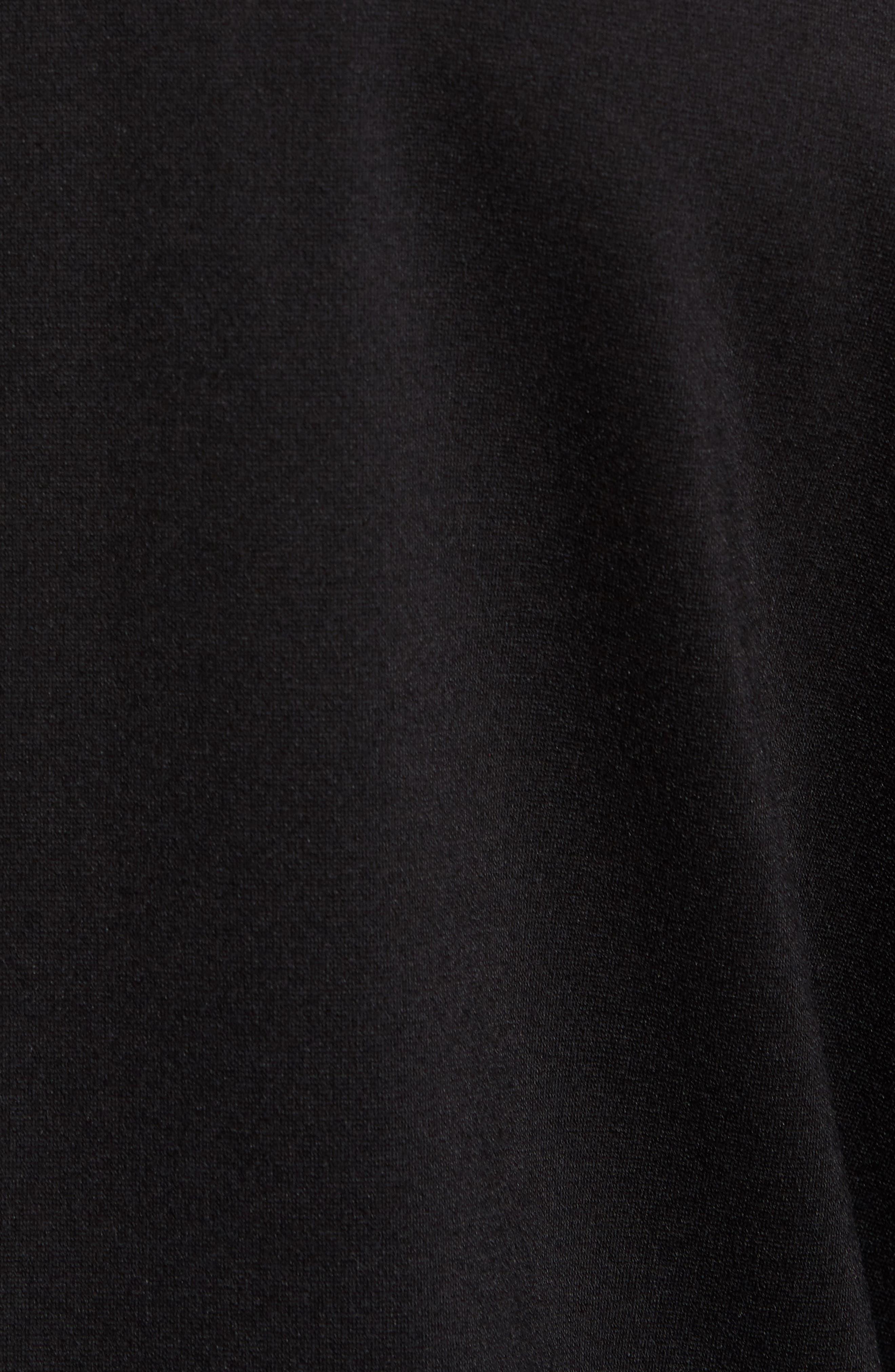 Alternate Image 5  - Hugo Boss Babenu Shirt Jacket