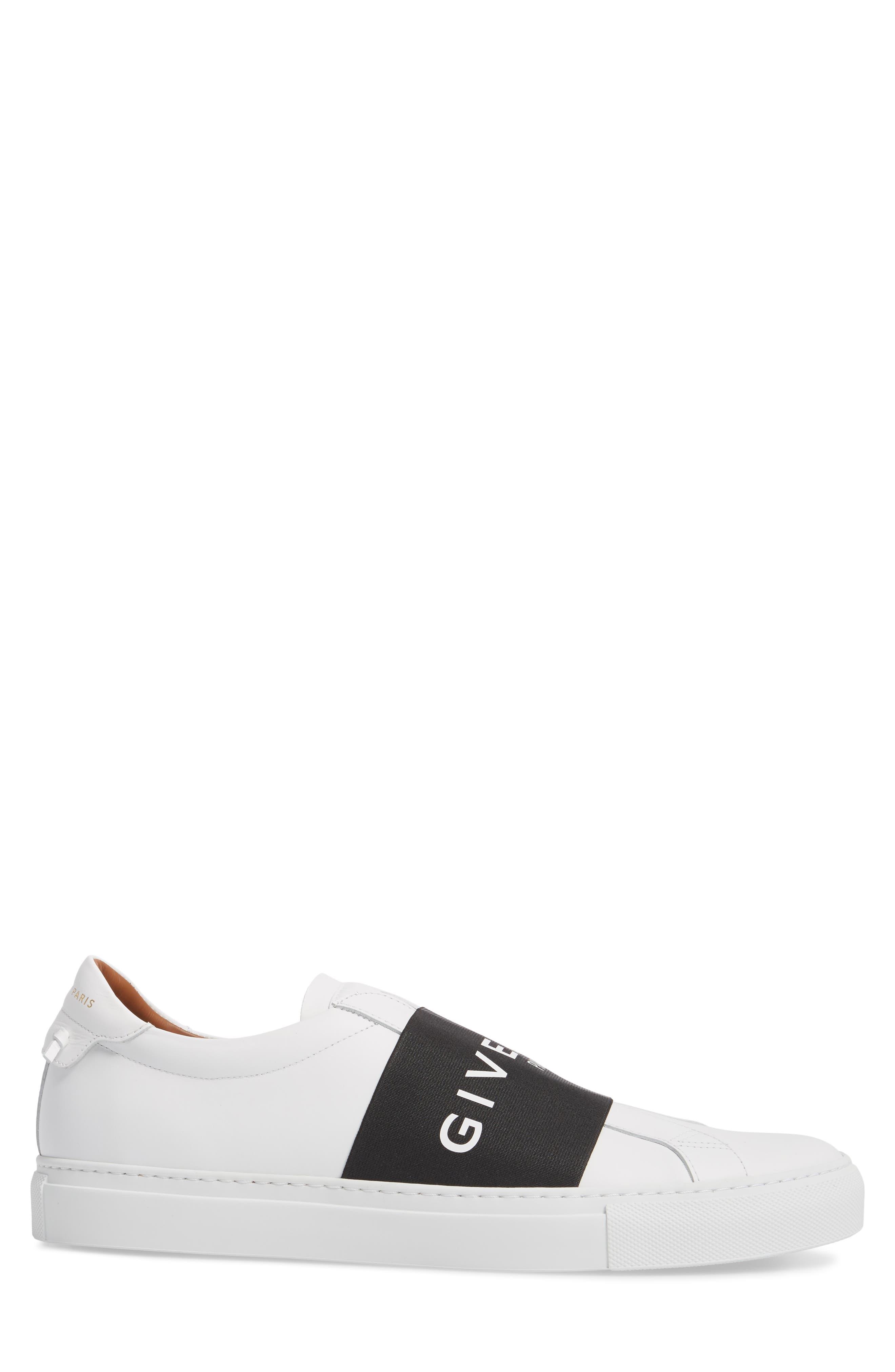 Alternate Image 3  - Givenchy Urban Knots Sneaker (Men)