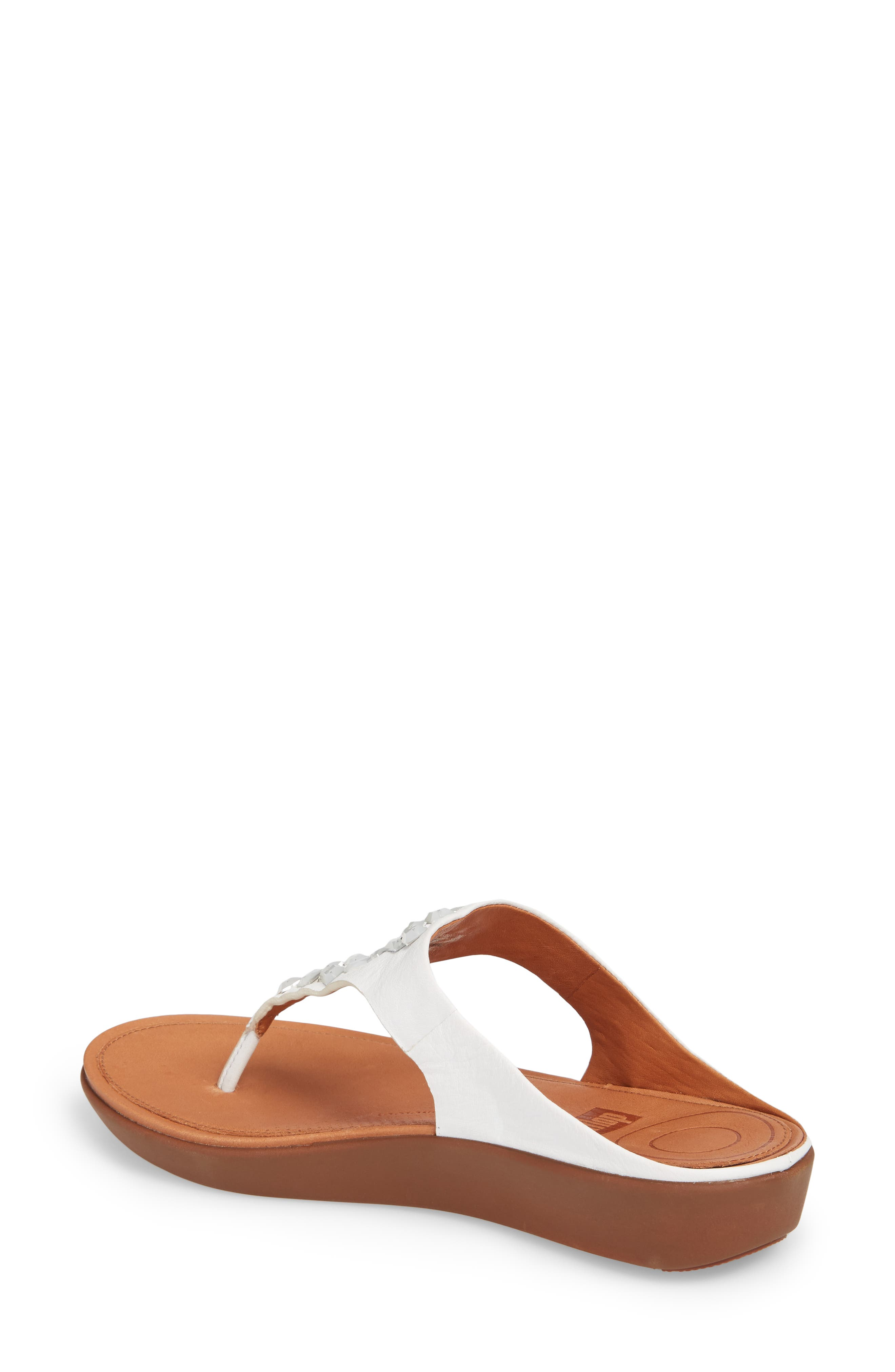 FitFlop Shoes Sandals Boots