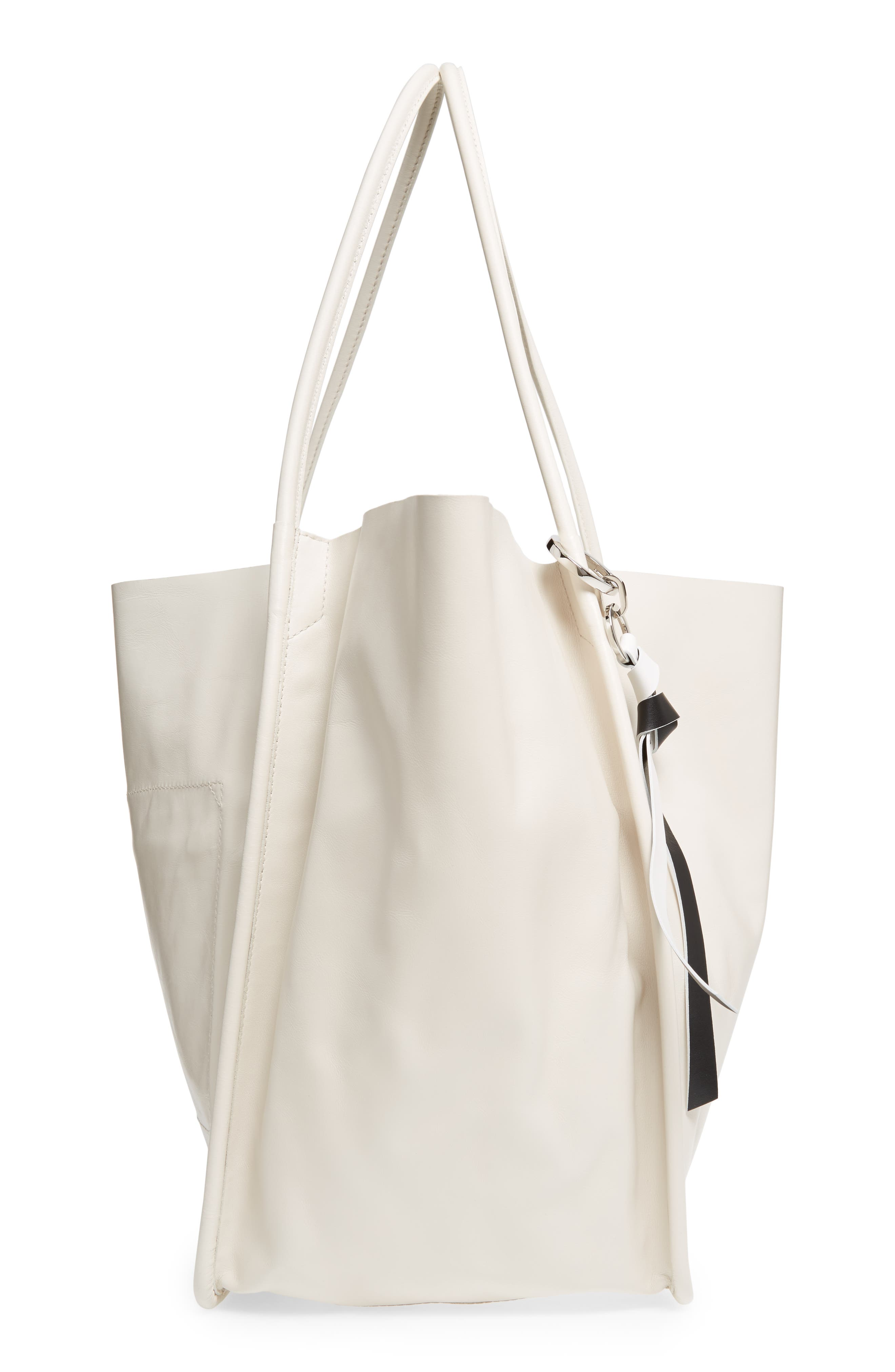 Alternate Image 5  - Proenza Schouler Extra Large Leather Tote