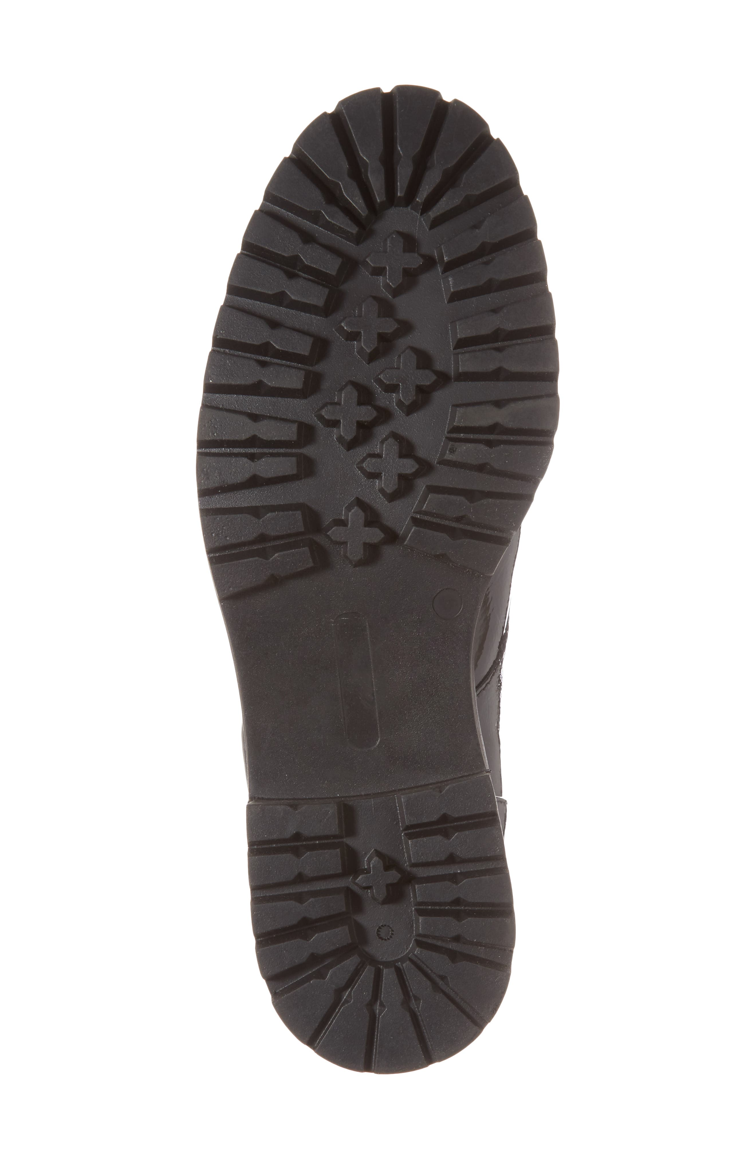 Alternate Image 6  - Kenneth Cole New York Francesca Lace-Up Boot (Women)