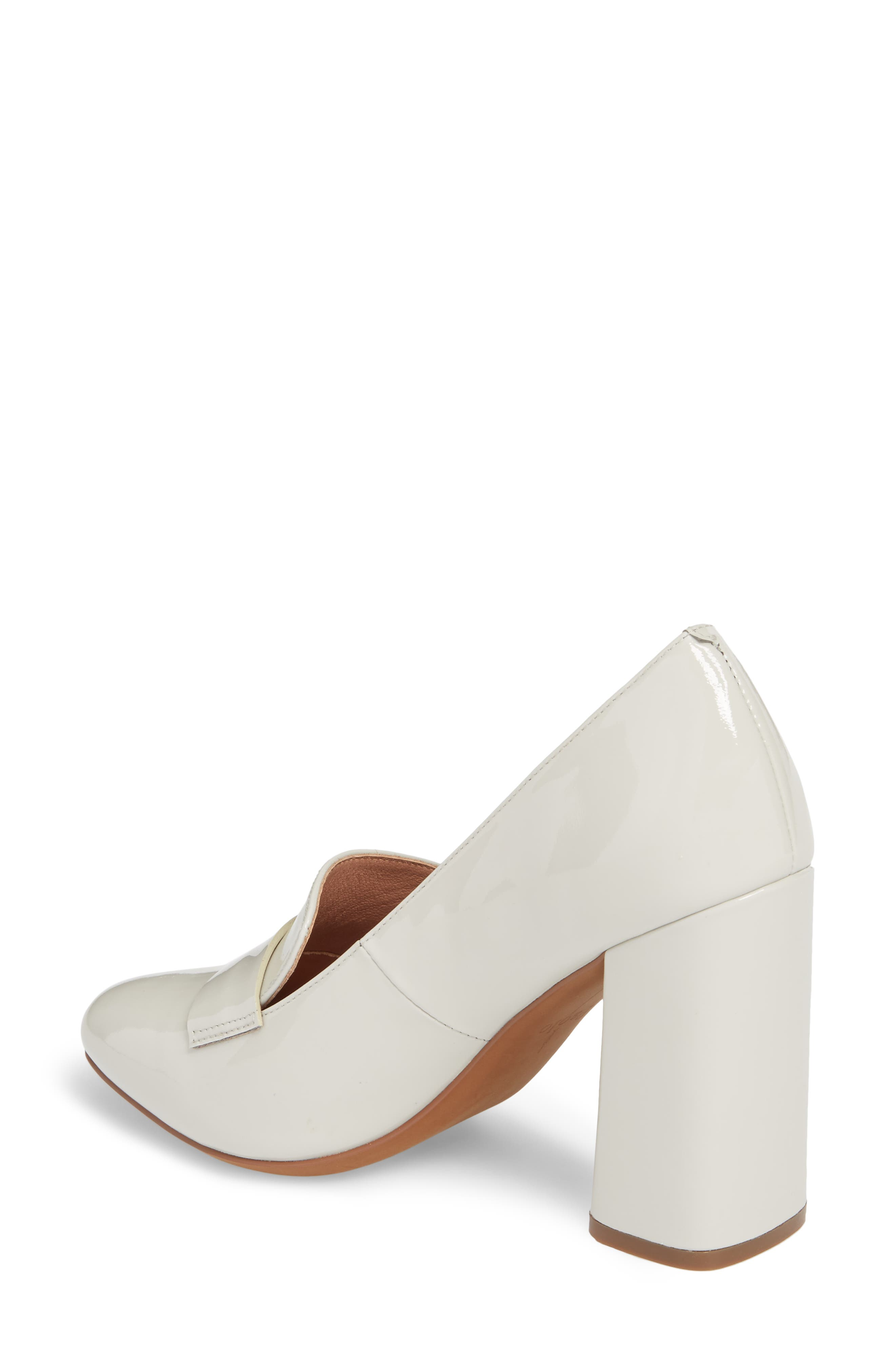 f2a4c6beb6c Women s Linea Paolo Shoes Sale