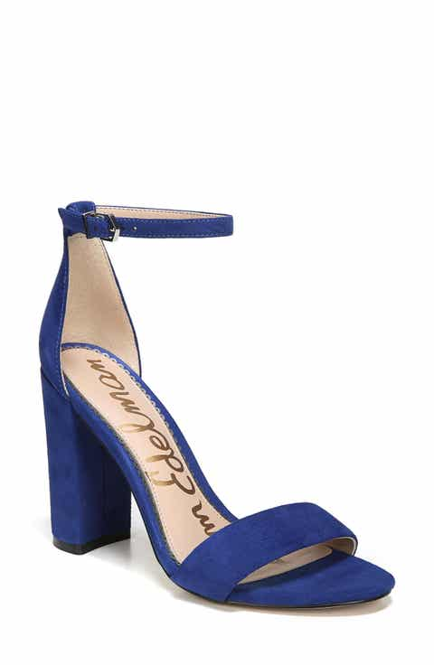 Women\'s Blue Wedding Shoes | Nordstrom