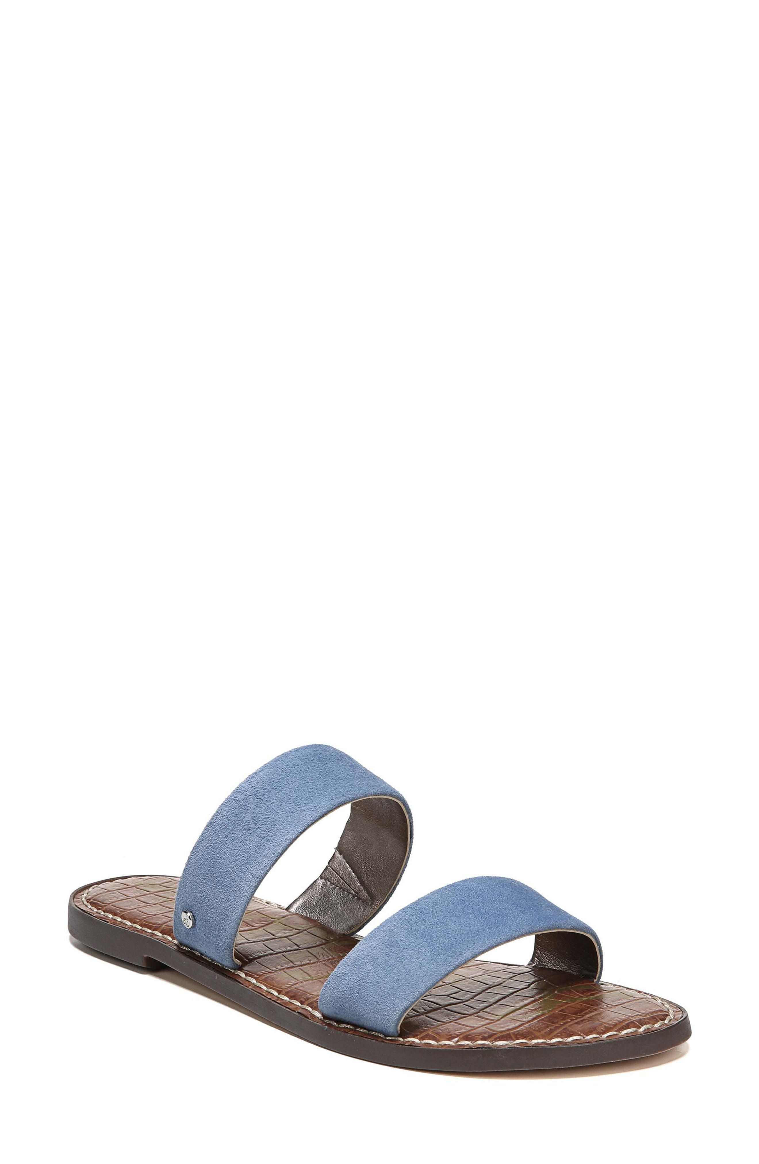 The Perfect Sandals Unisex Bright T04102923