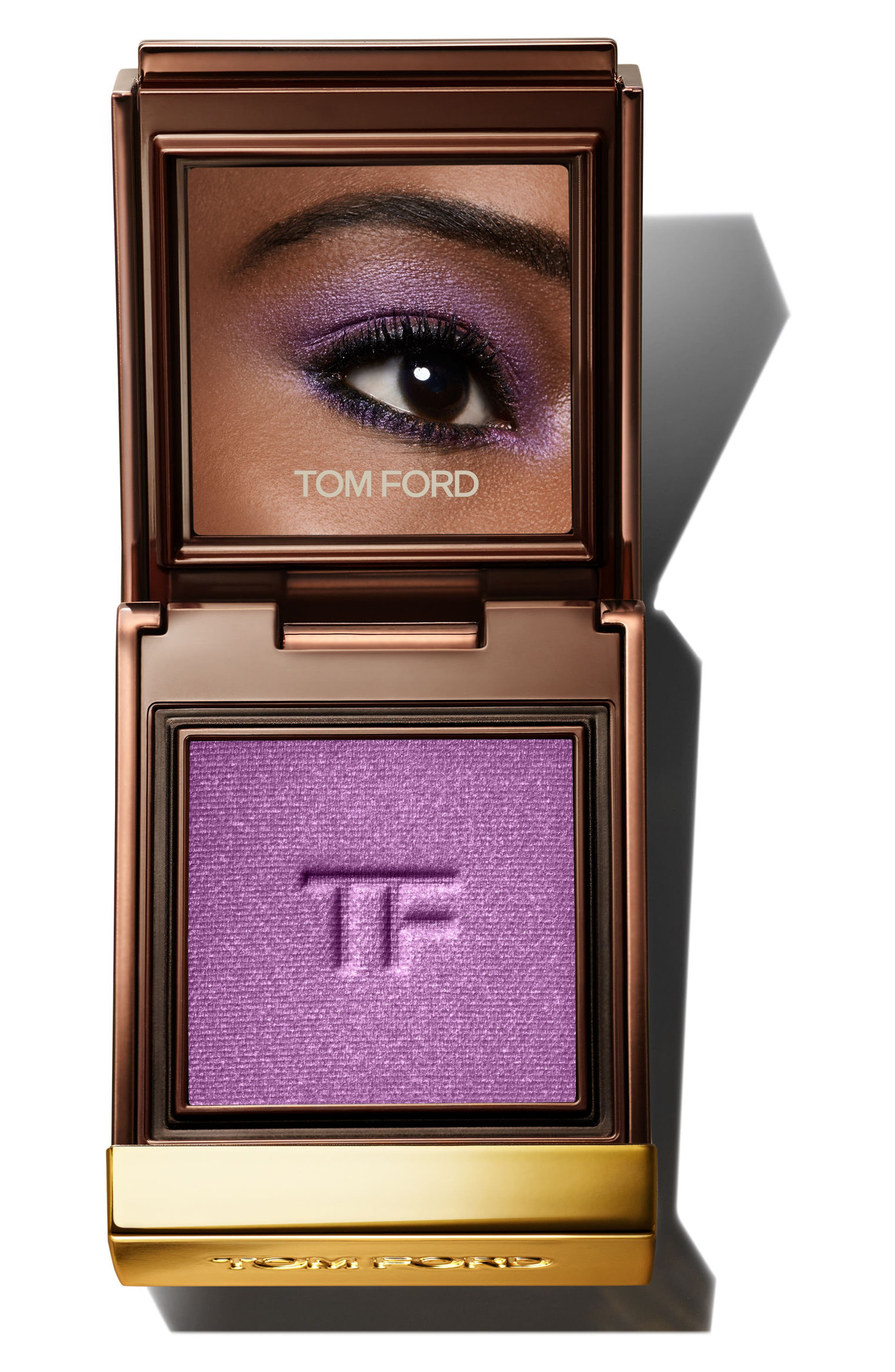 Alternate Image 4  - Tom Ford Private Shadow