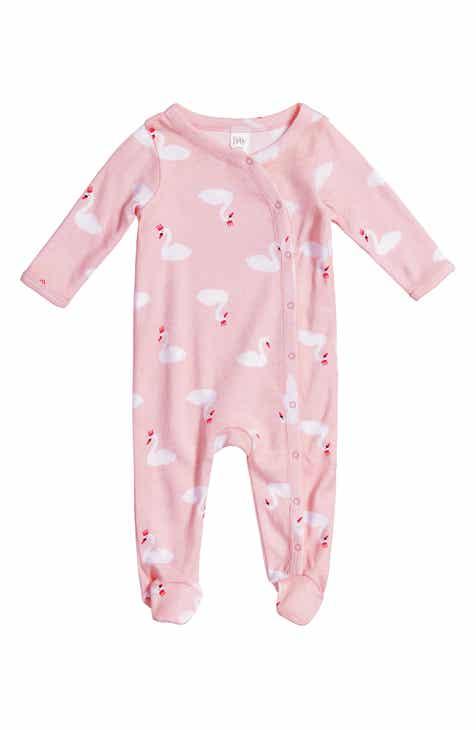 b5fb0abb994 Pink Newborn Clothing   Essentials