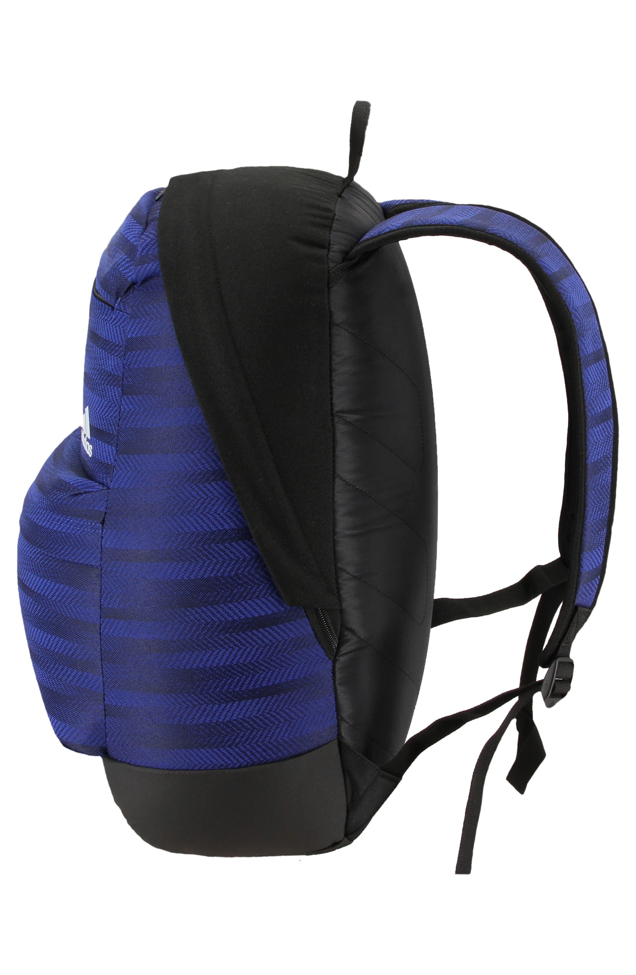Alternate Image 6  - adidas Originals Daybreak Backpack