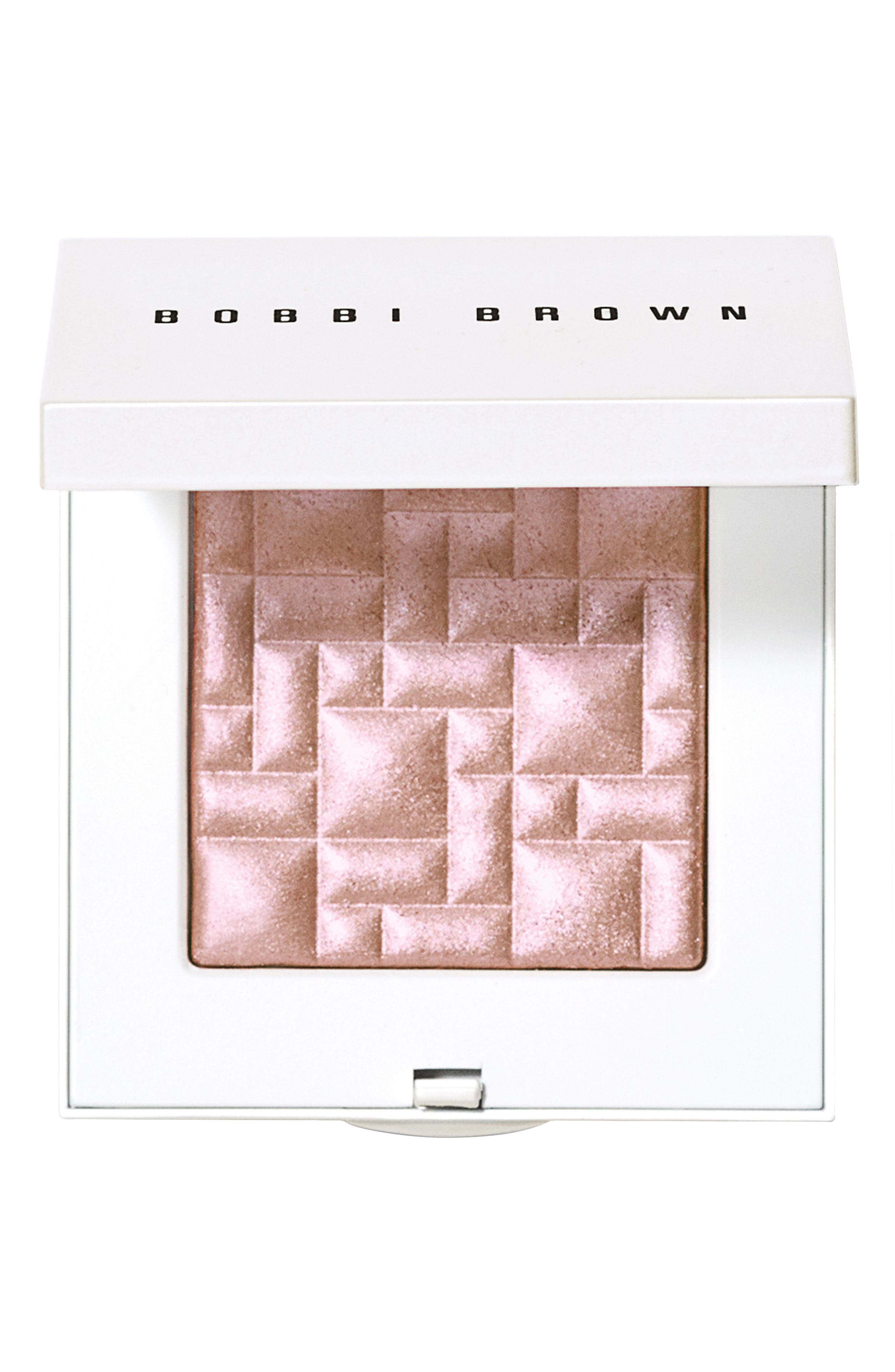 Alternate Image 1 Selected - Bobbi Brown Opal Glow Highlighting Powder (Limited Edition)