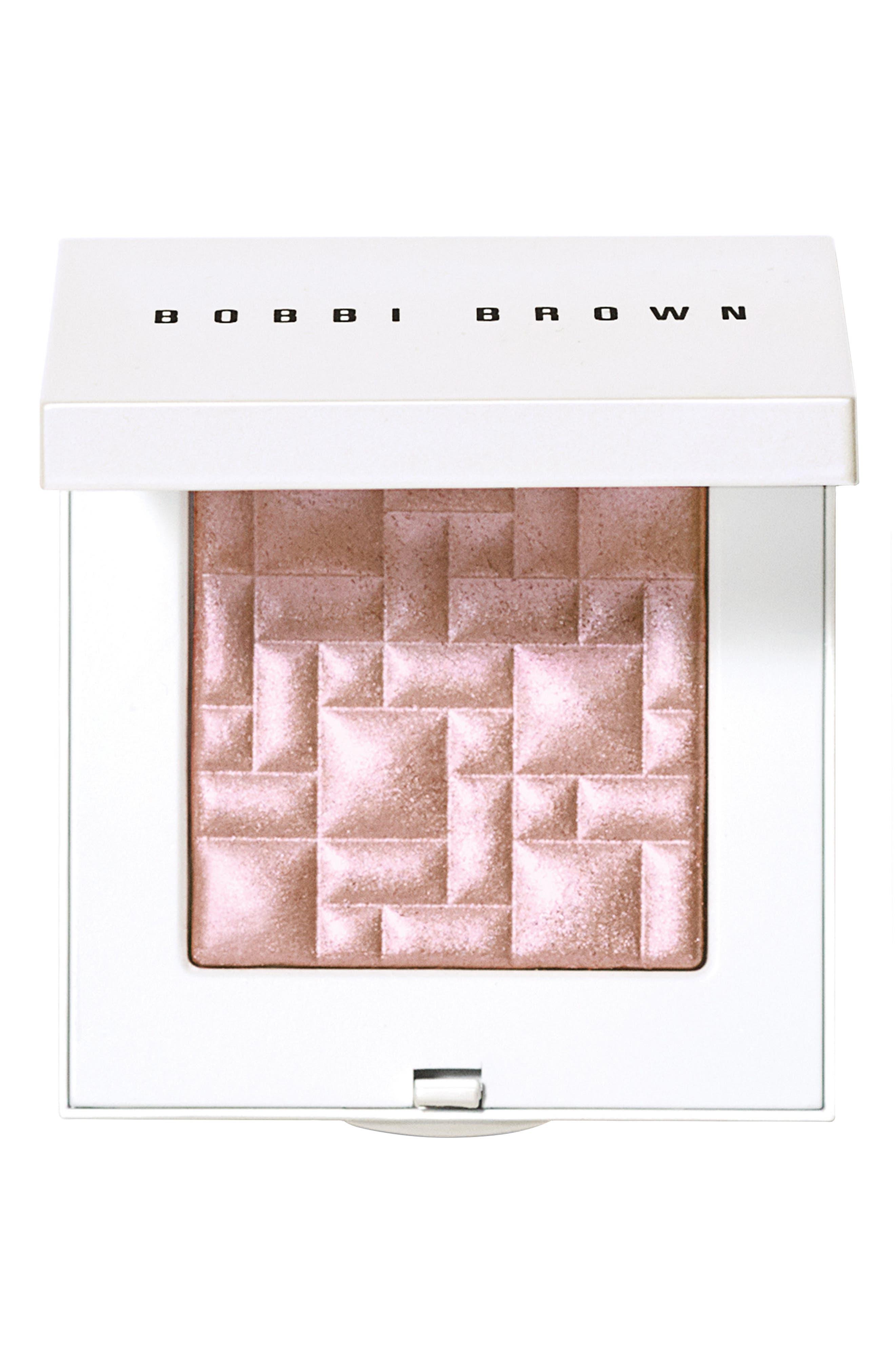 Main Image - Bobbi Brown Opal Glow Highlighting Powder (Limited Edition)