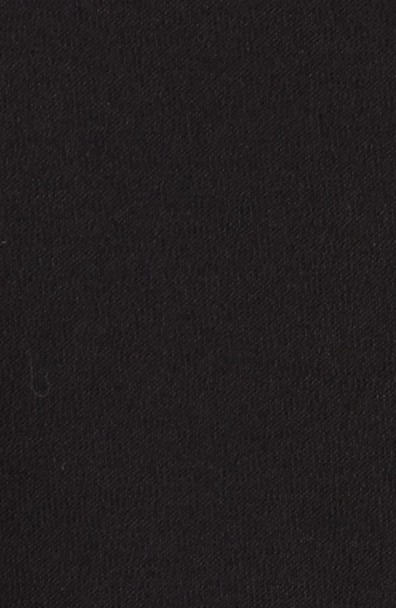 Alternate Image 5  - Eileen Fisher Notch Collar Boxy Jacket