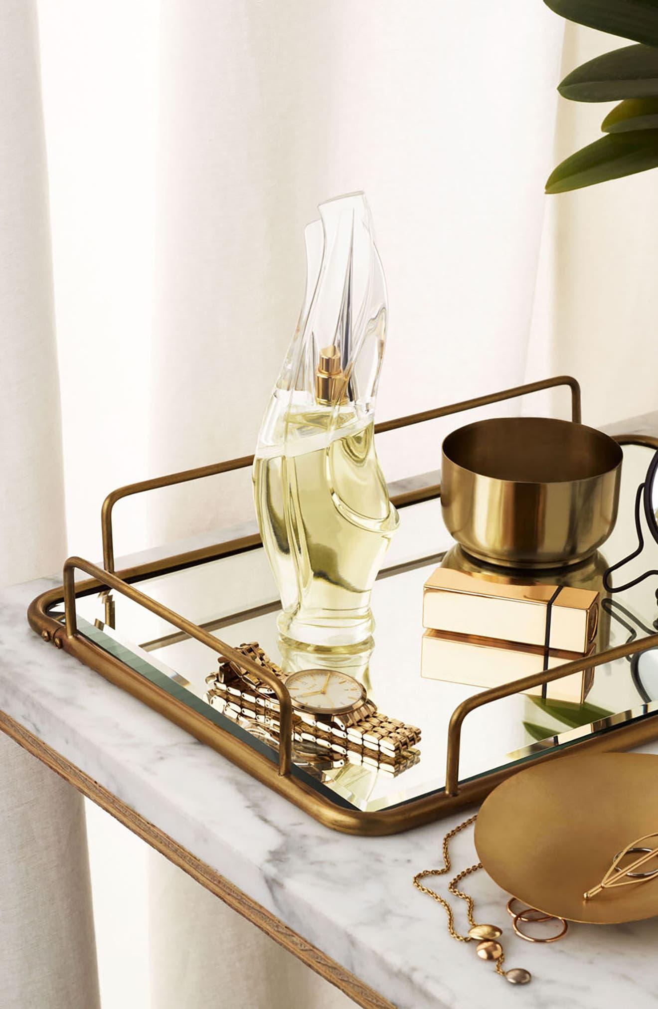 Alternate Image 3  - Donna Karan Cashmere Mist Eau de Parfum Spray
