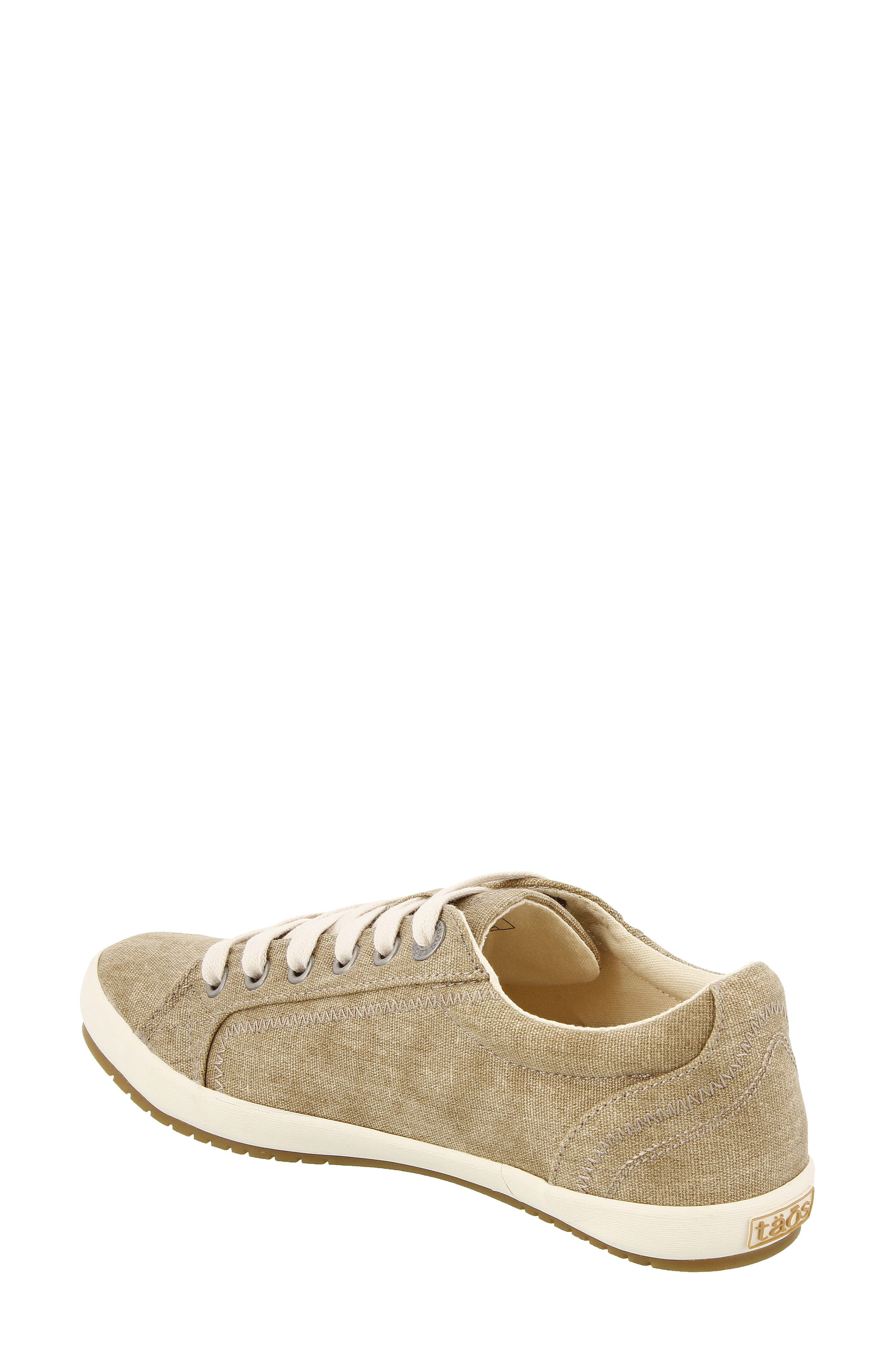 official photos fe396 fa4af Taos All Women   Nordstrom