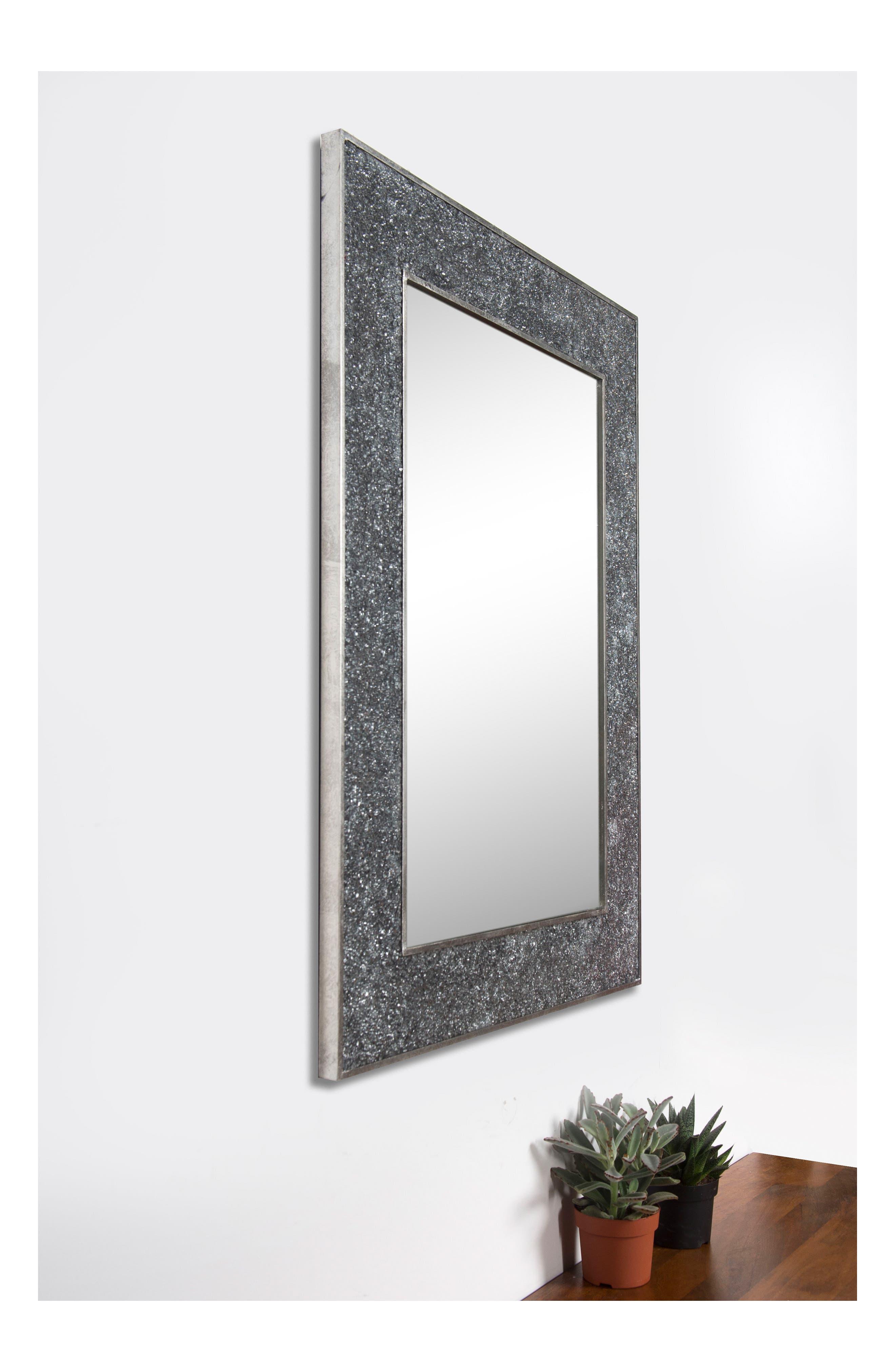Alternate Image 4  - Renwil Helena Mirror
