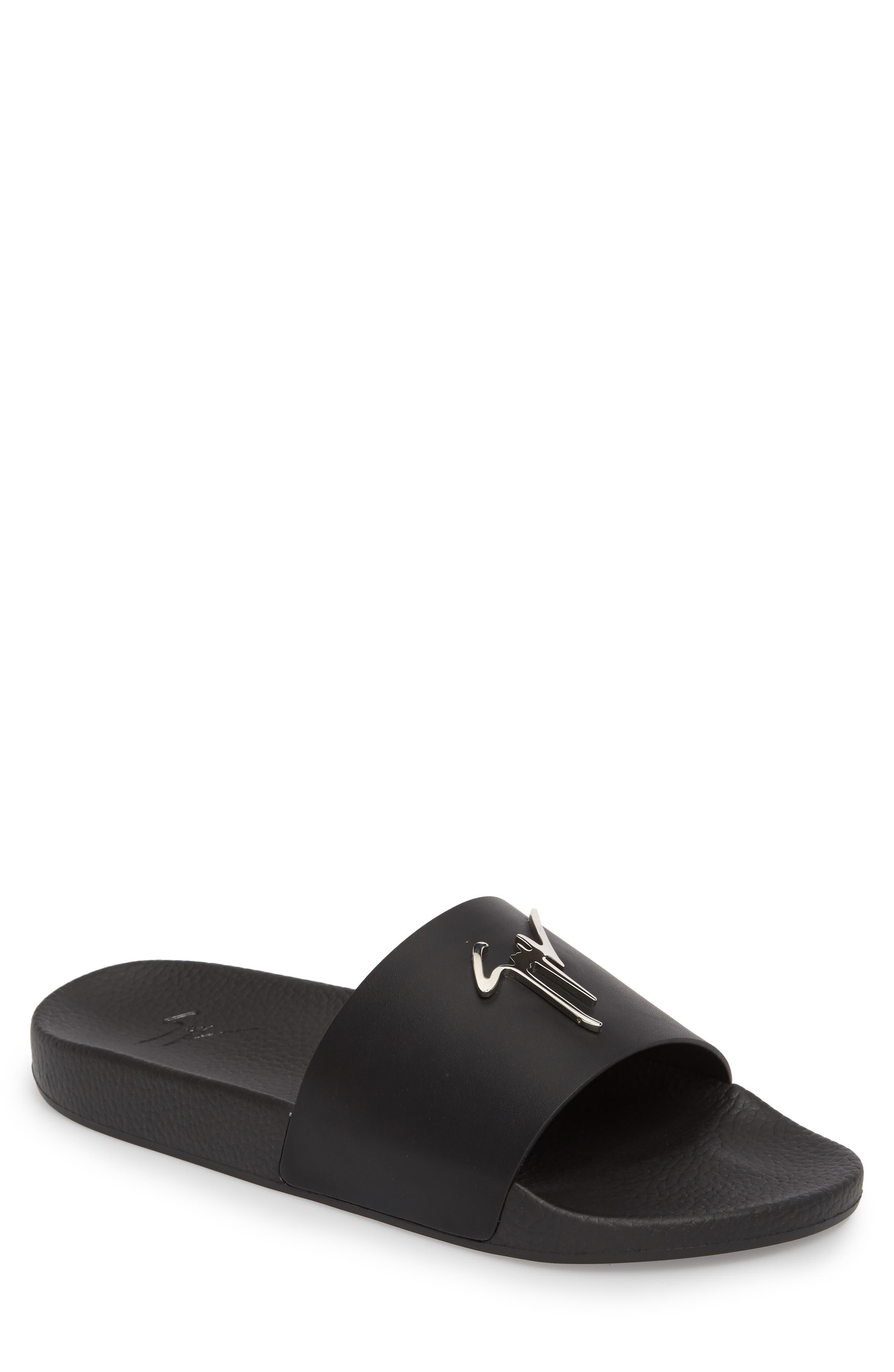 d841138d3c1 Men s Giuseppe Zanotti Designer Shoes