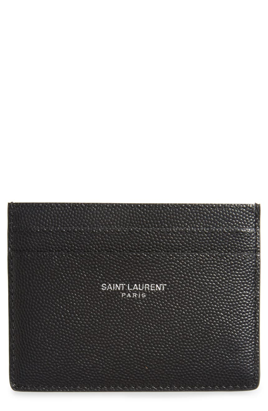 Men\'s Wallets | Nordstrom