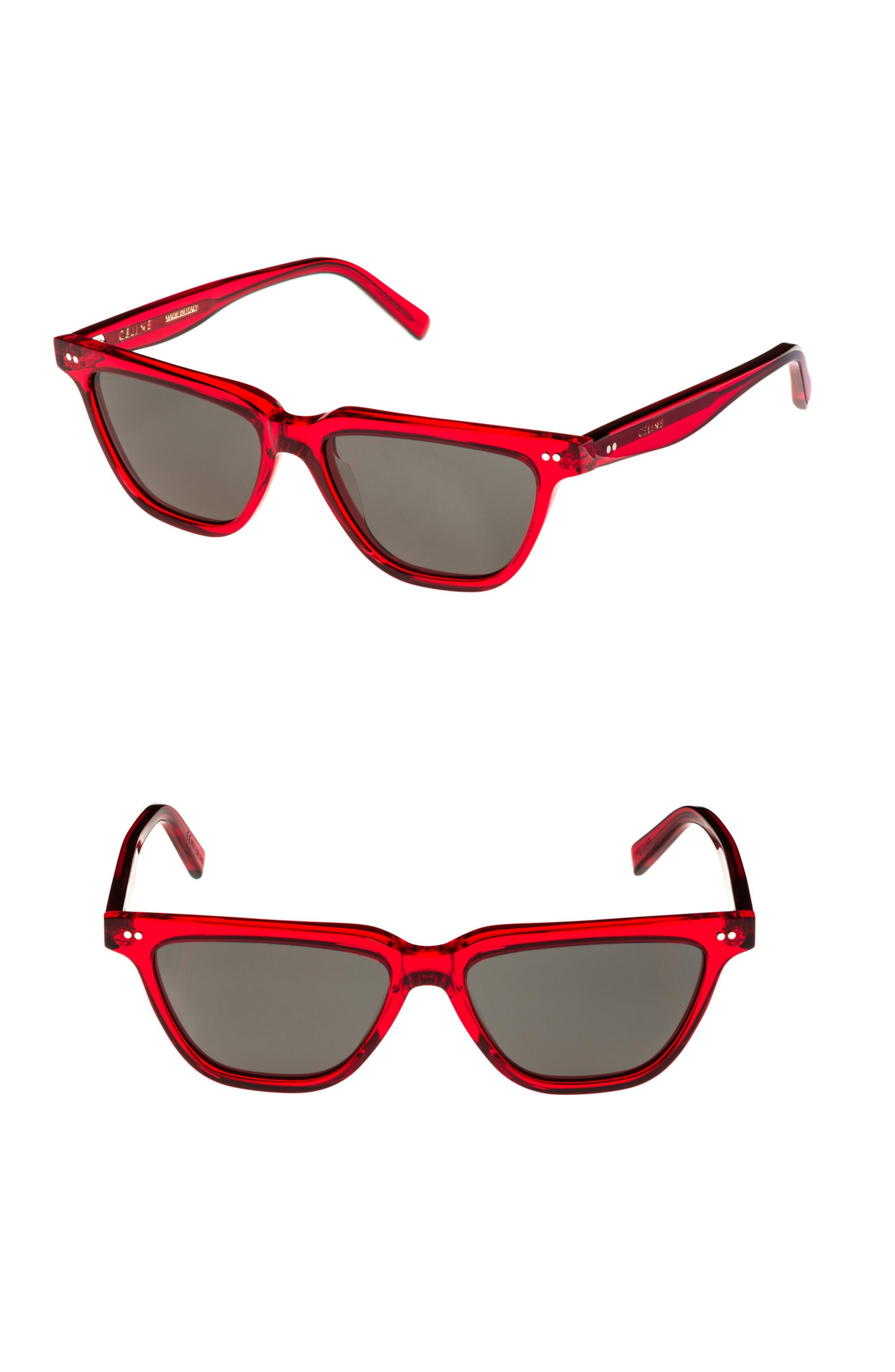 eef8732f24058 CELINE Sunglasses for Women