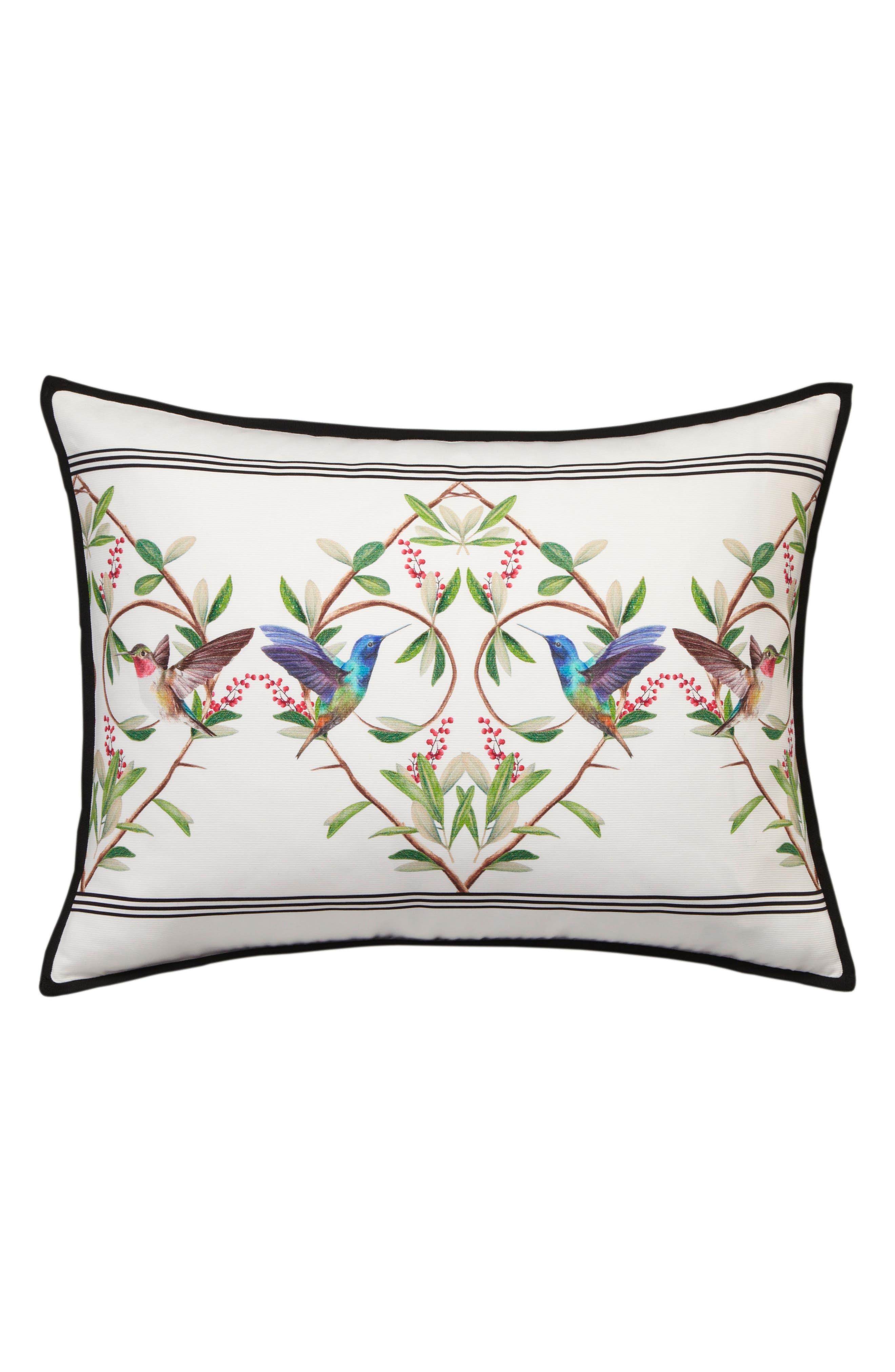 Alternate Image 7  - Ted Baker London Highgrove Comforter & Sham Set
