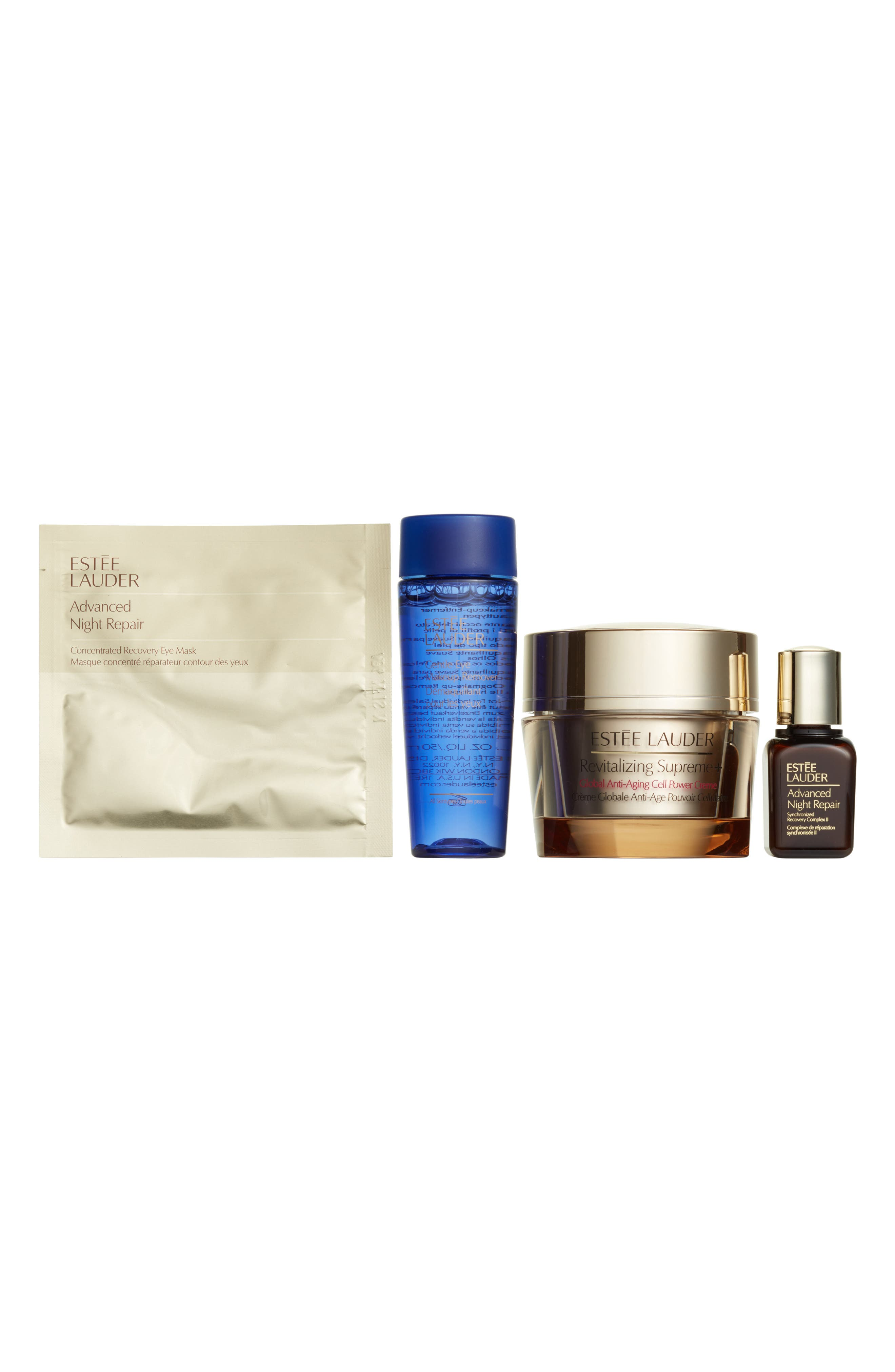 Estée Lauder Revitalizing Supreme+ Set ($144 Value) (Nordstrom Exclusive)