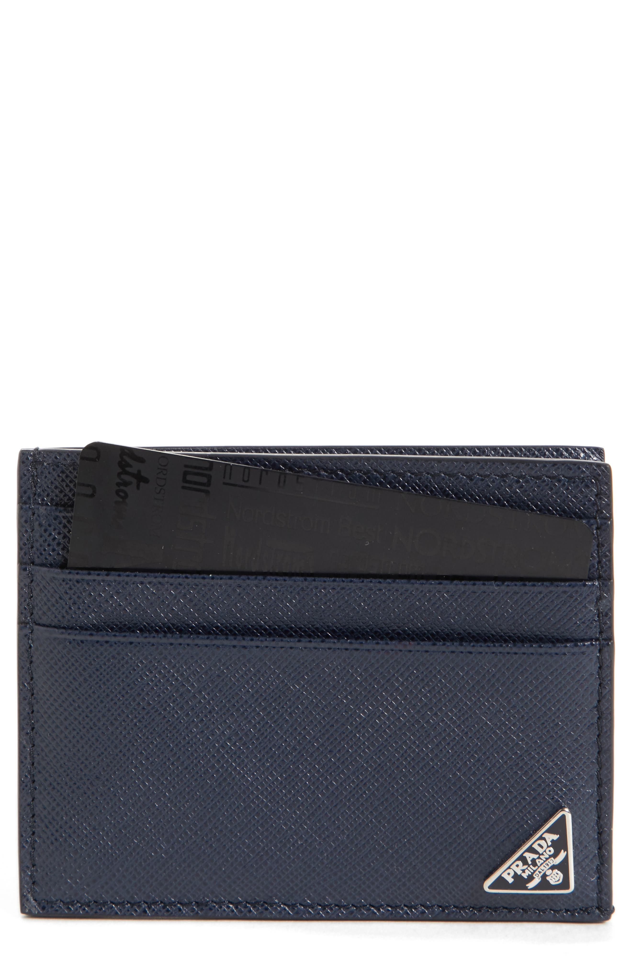 Card Cases for Men: Small, Bifold & Money Clips | Nordstrom