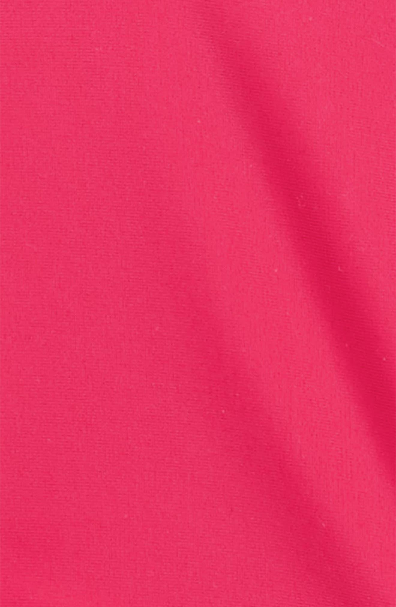 Swimsuit Bottoms,                             Alternate thumbnail 2, color,                             Cherry