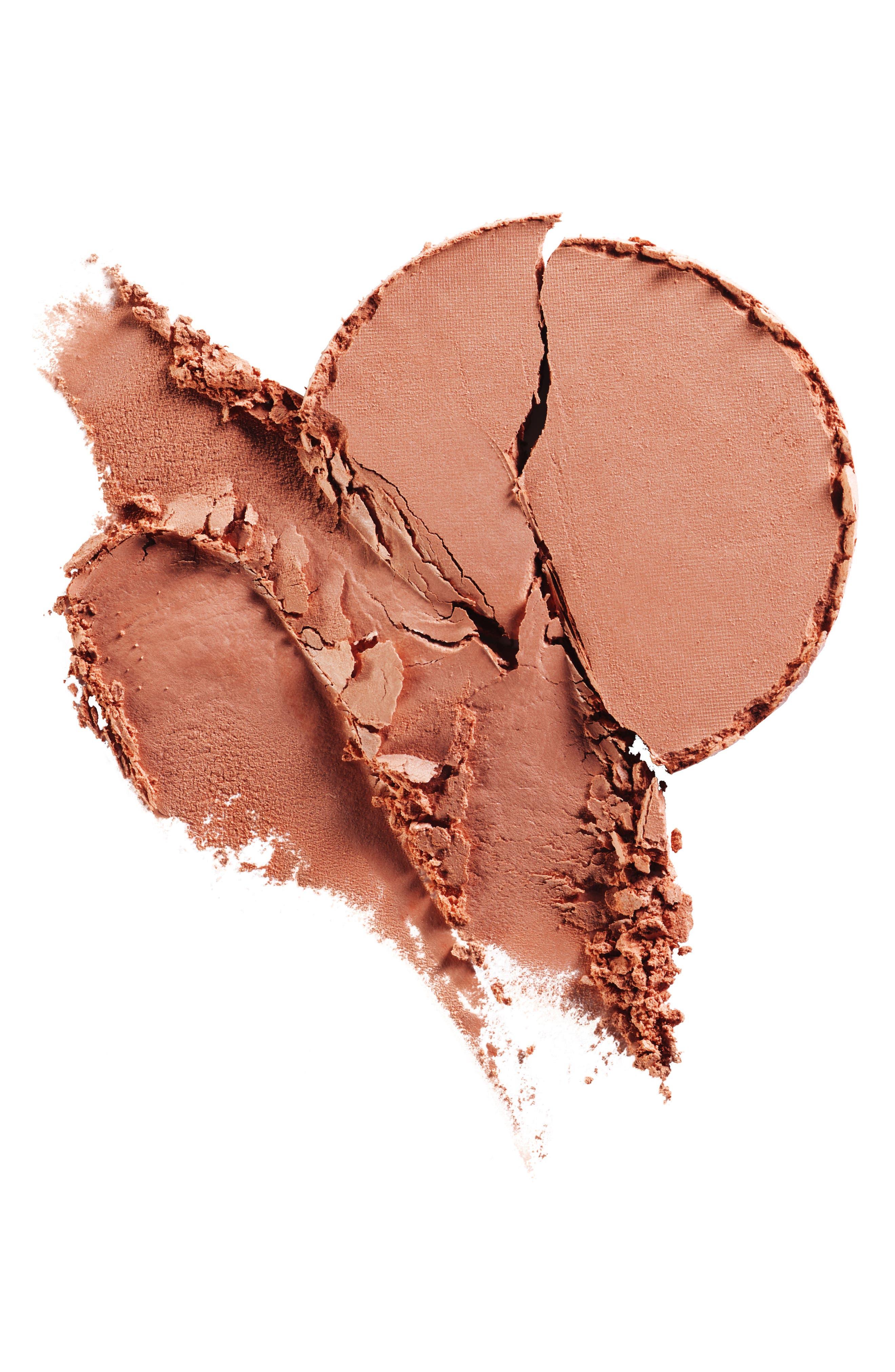 Gen Nude<sup>®</sup> Powder Blush,                             Alternate thumbnail 3, color,                             Bellini Brunch