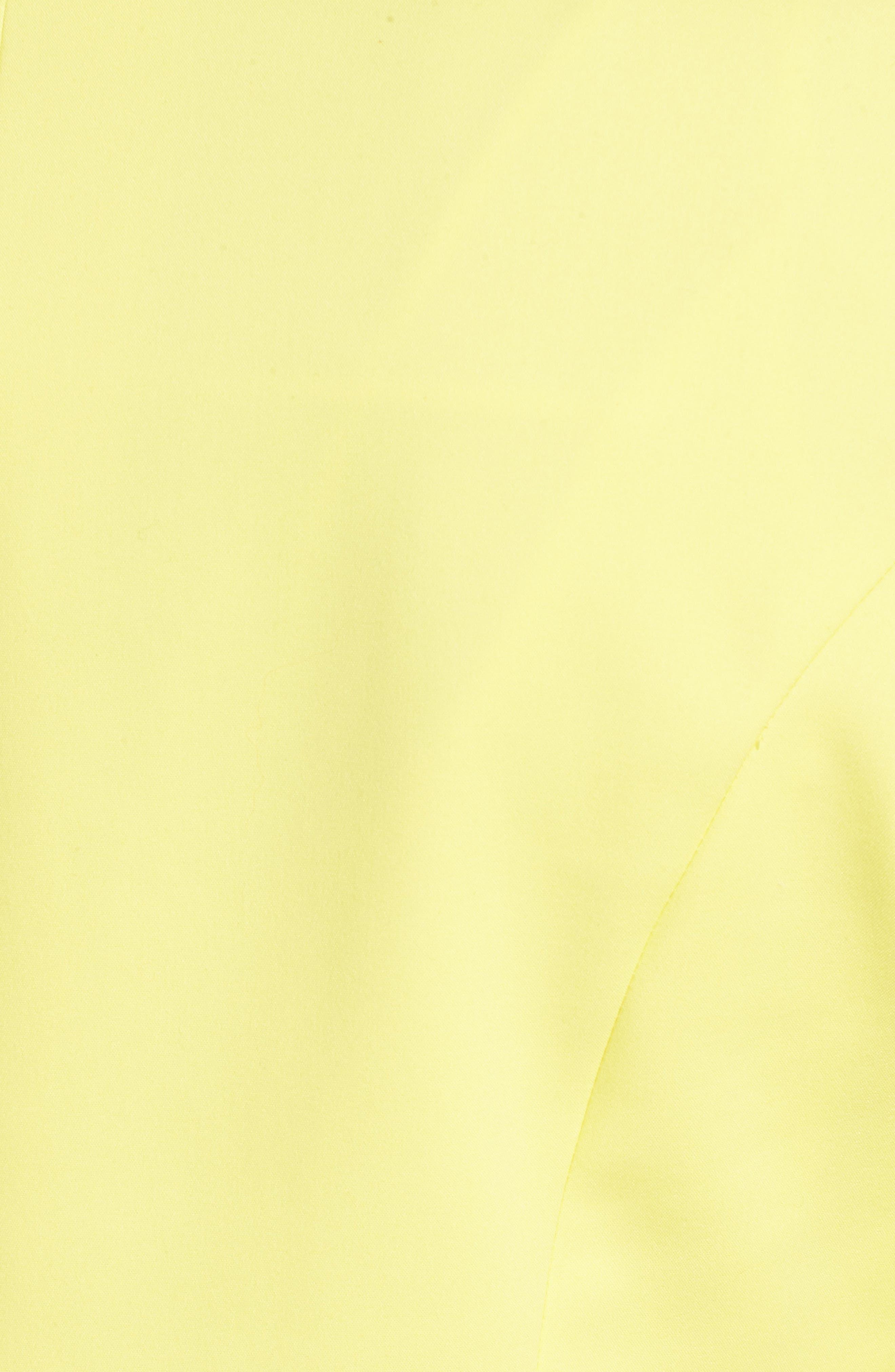 Alternate Image 5  - Chaus Stand Collar Jacket