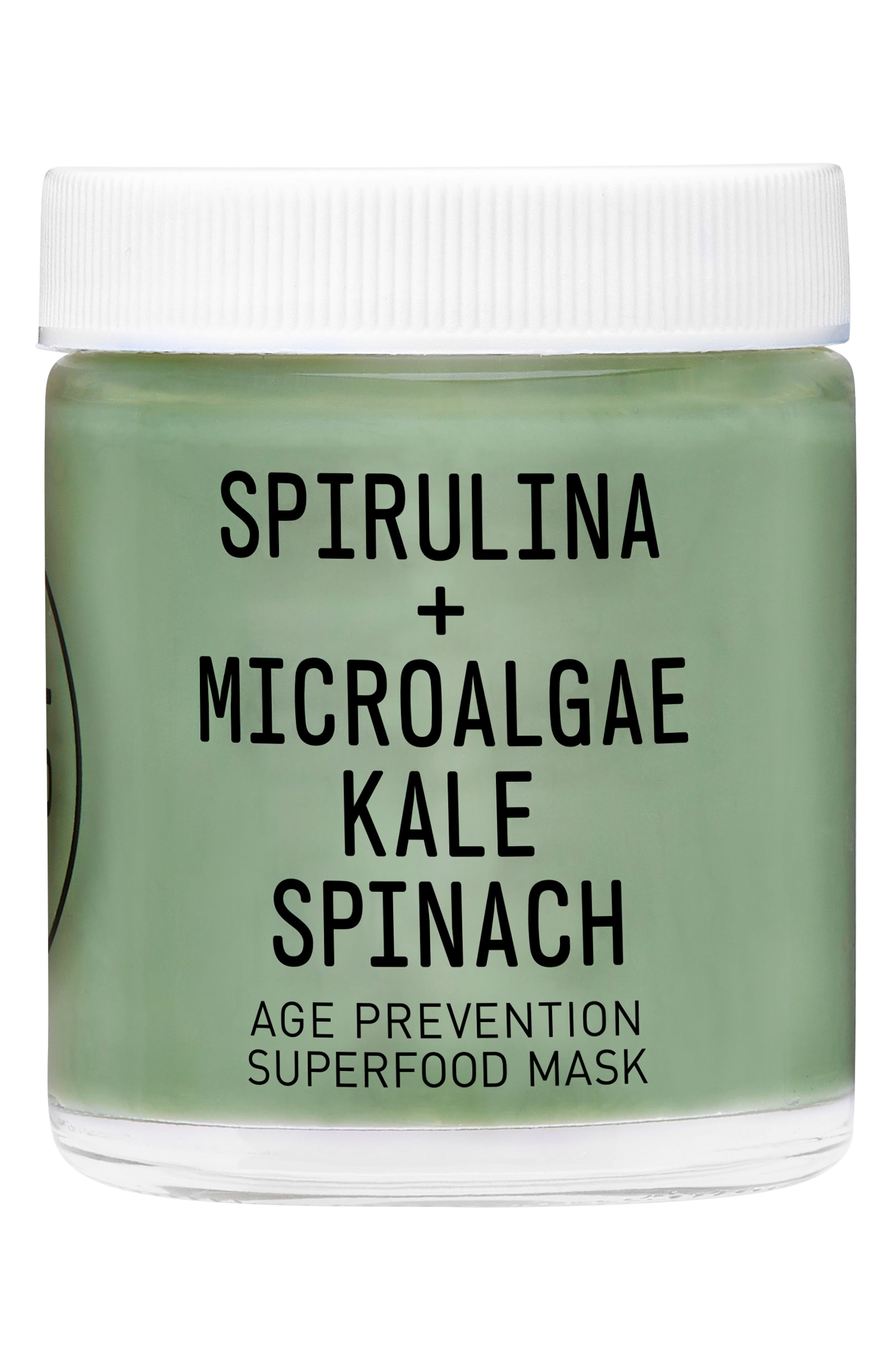 Main Image - Youth to the People Superfood Mask