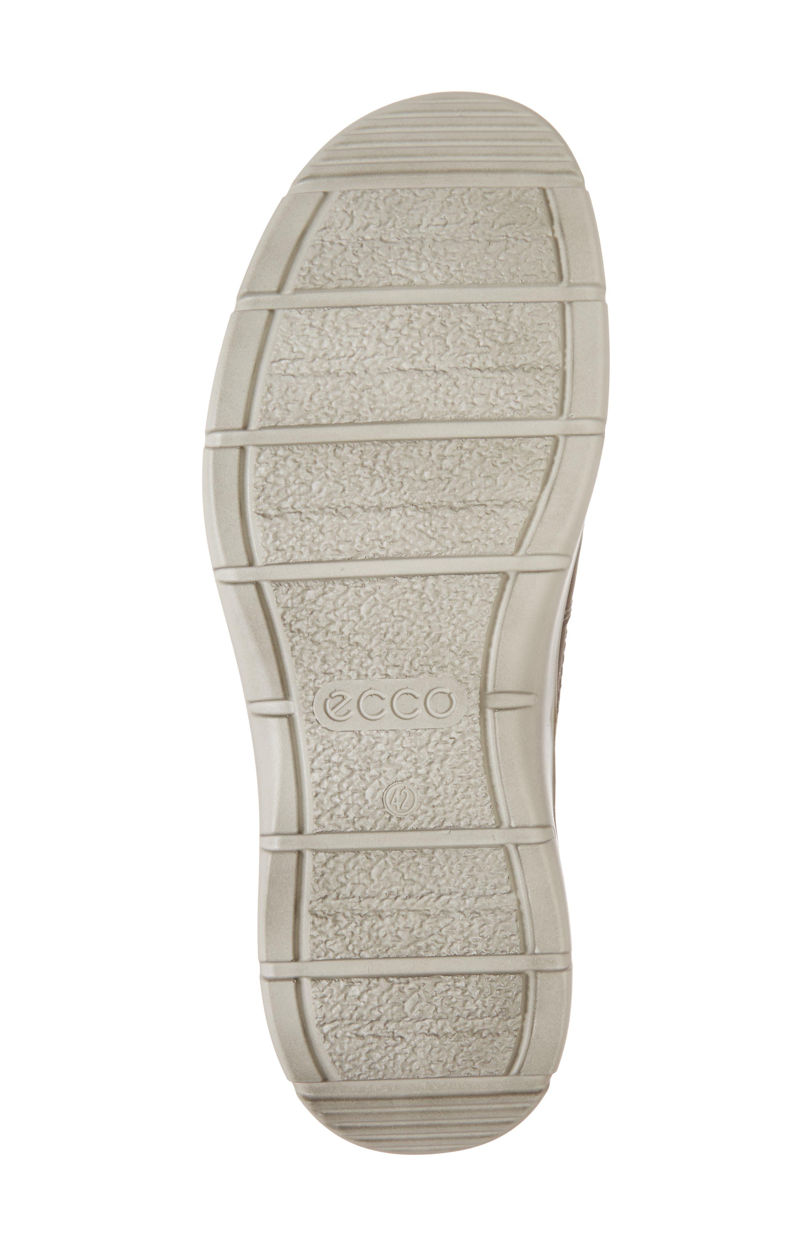 Alternate Image 6  - ECCO Iowa Casual Sneaker (Men)