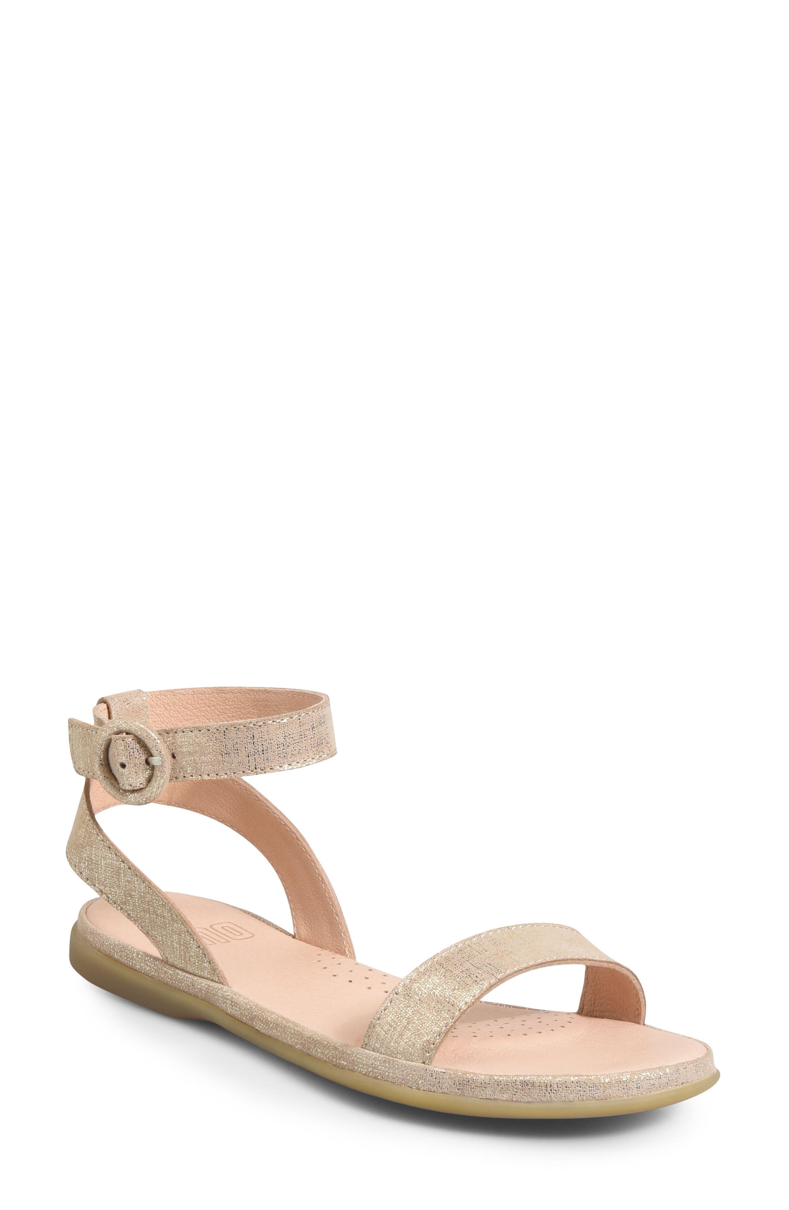 ONO Stellan Sandal (Women)