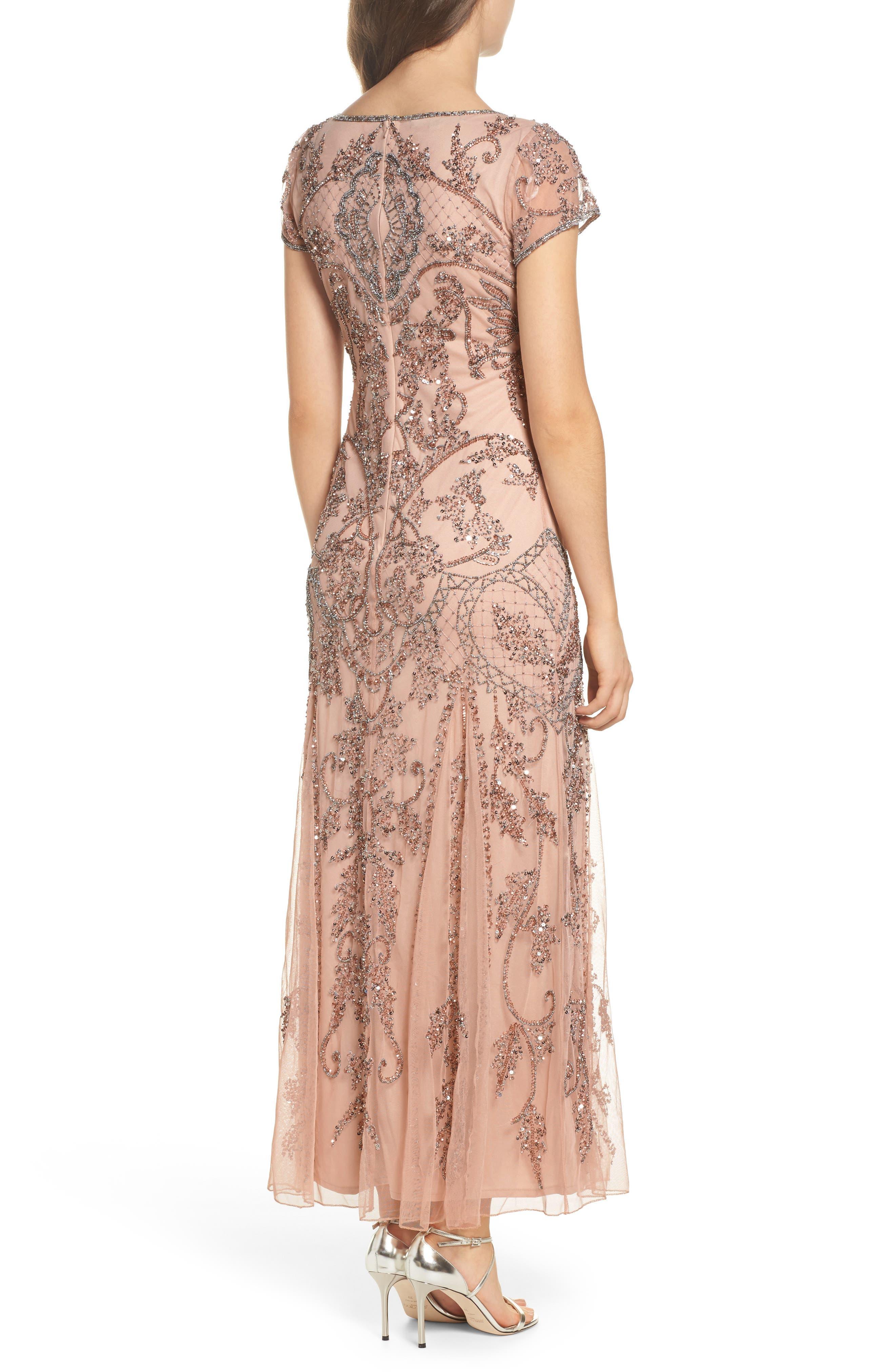 Womens Beige Dresses Nordstrom Mille Shopia Top Creme M