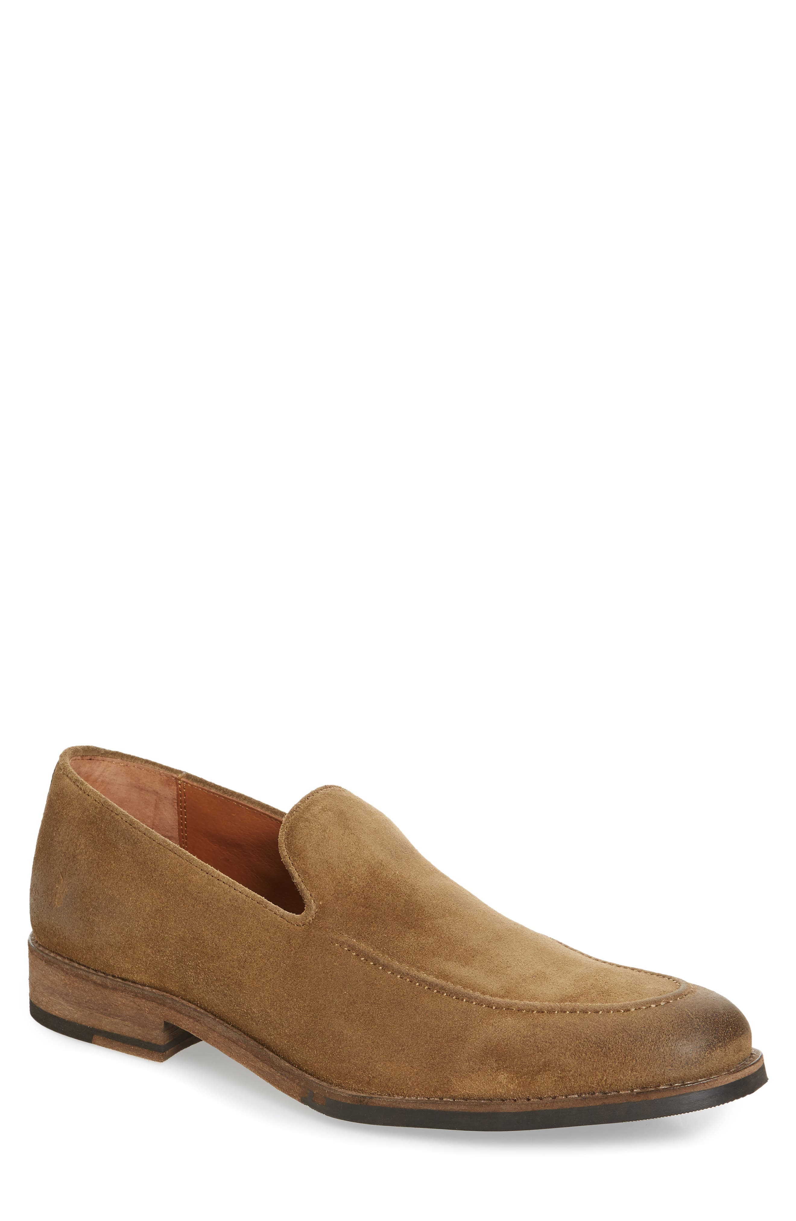 frye shoes for men 11 eee loafers