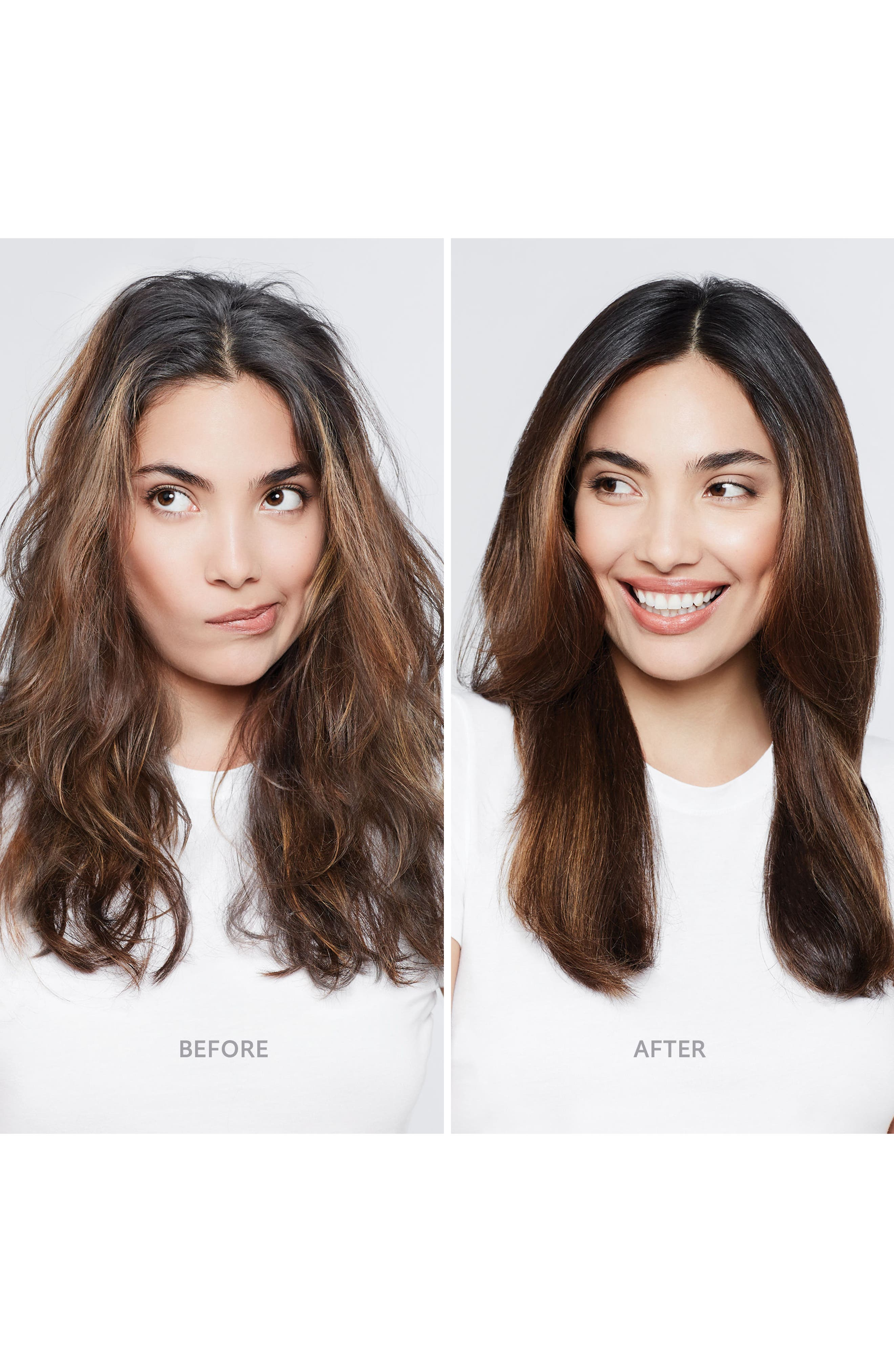 Restore Smooth Blowout Concentrate,                             Alternate thumbnail 3, color,                             No Color