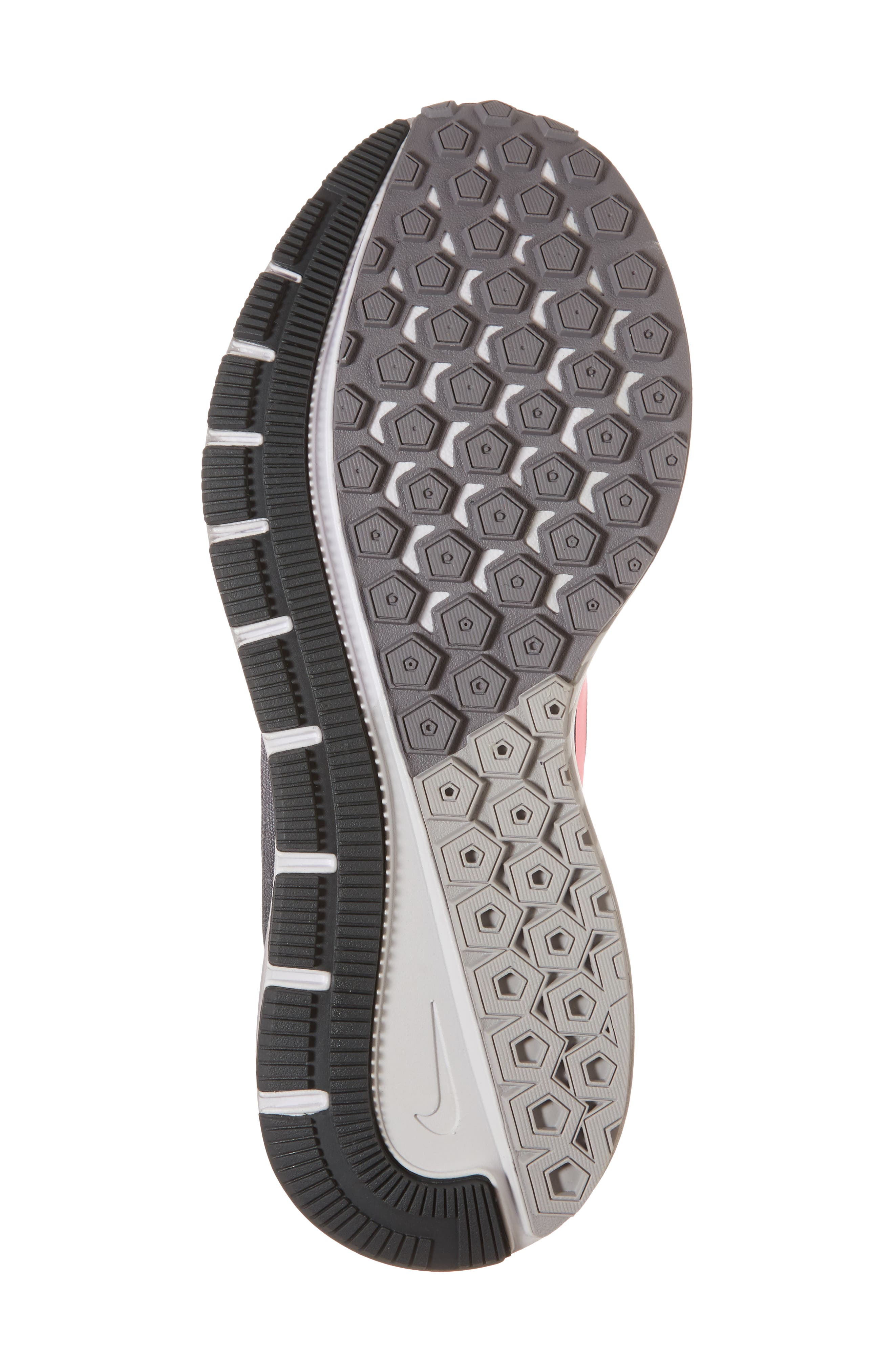 Alternate Image 5  - Nike Air Zoom Structure 21 Running Shoe (Women)