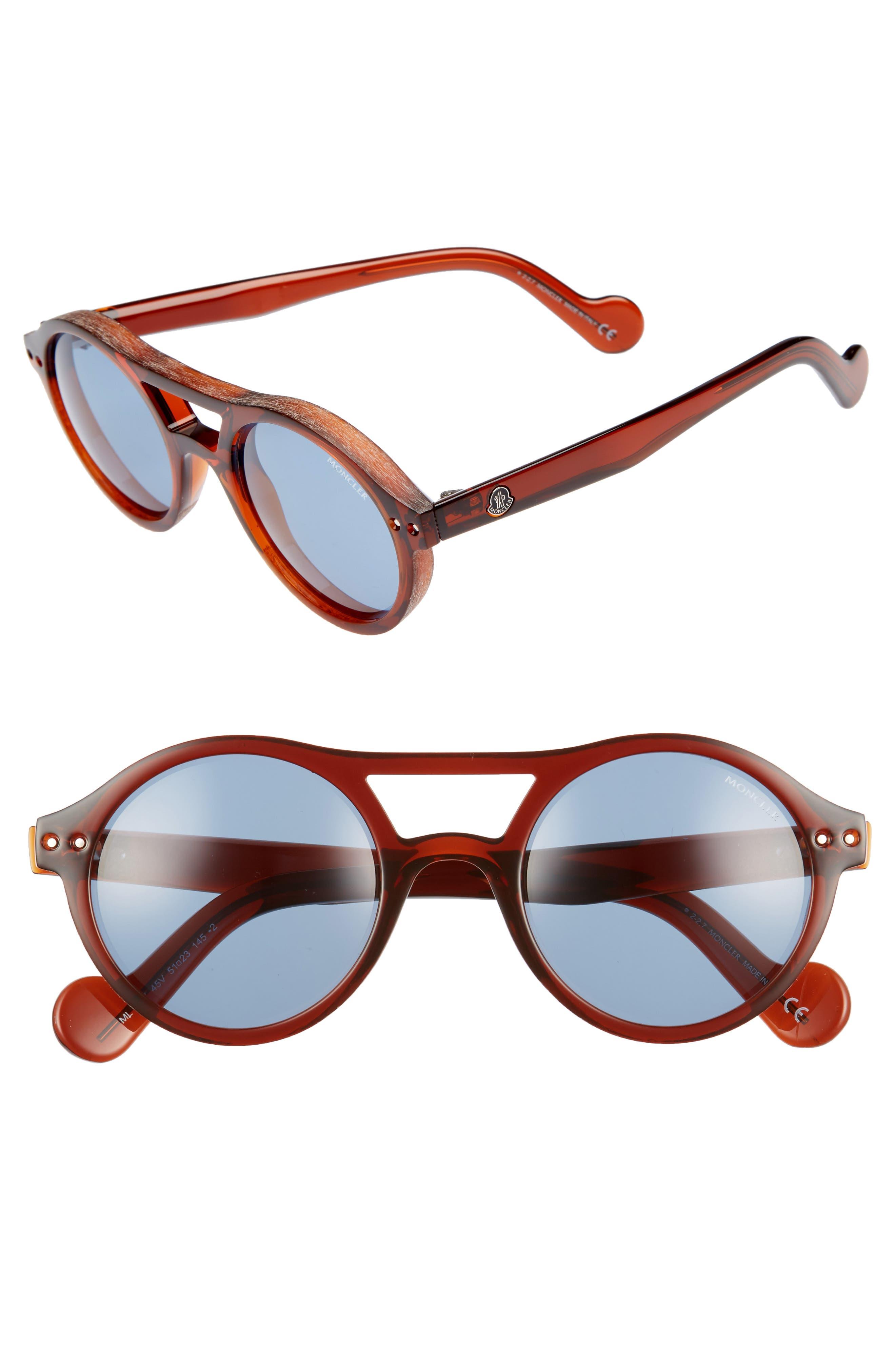 Moncler Moncler Nordstrom Sunglasses For Sunglasses Women qnqpTx5R