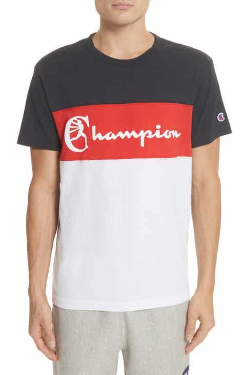 Men s Clothing  Shop Men s Clothes  c23c3b786