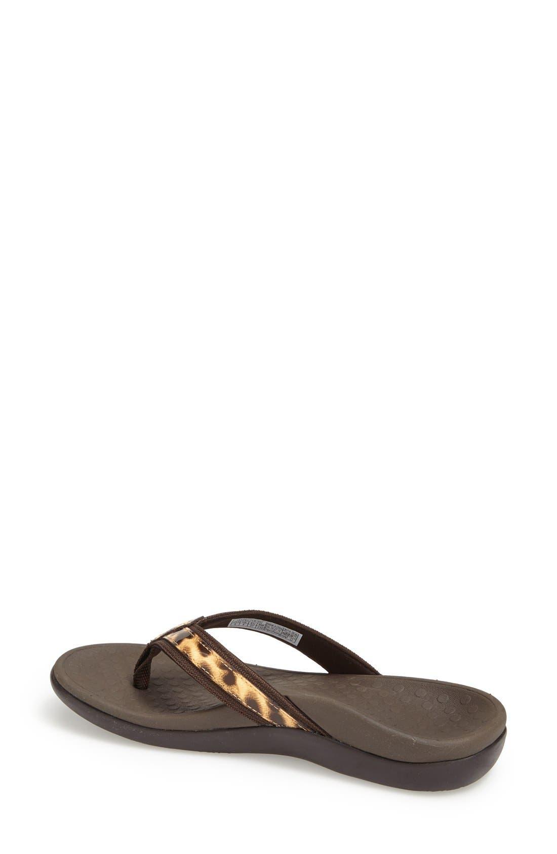 bc645fa39e91e3 Women s Vionic Shoes
