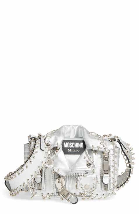 Women\'s Moschino Designer Handbags & Wallets | Nordstrom