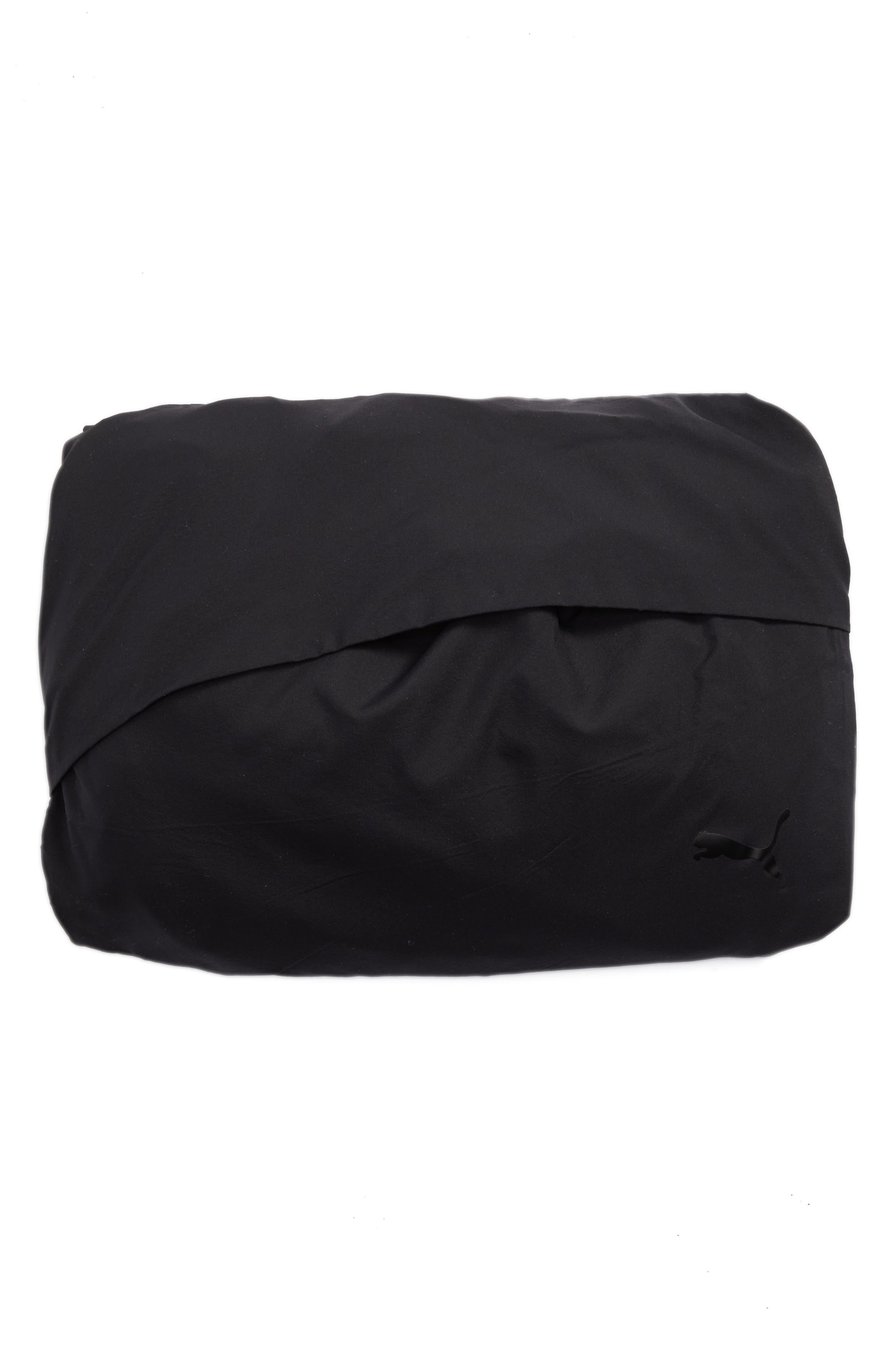 Alternate Image 7  - Puma Evo Foldable Windrunner Jacket
